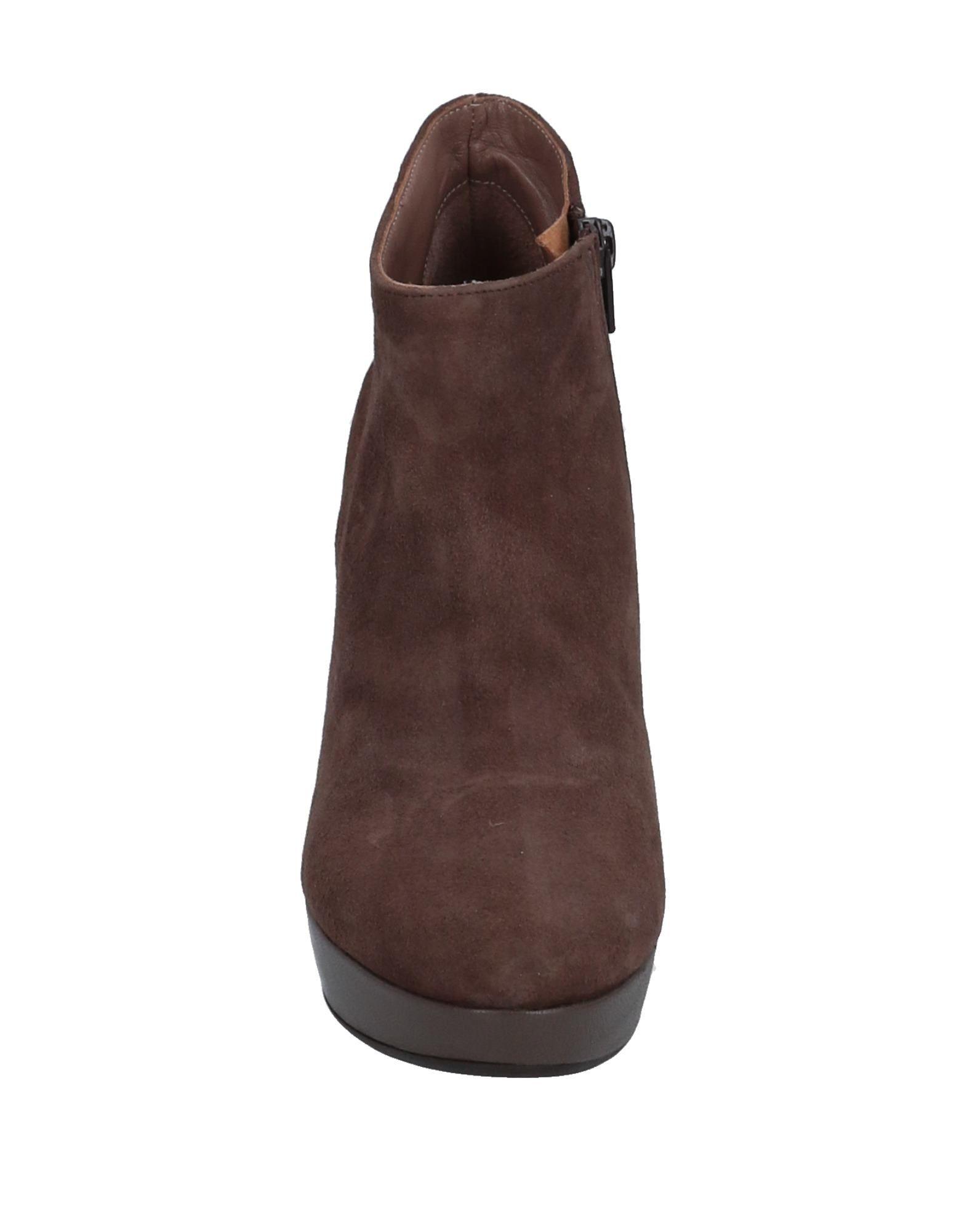 Vivien Ankle Boot - - - Women Vivien Ankle Boots online on  United Kingdom - 11514274EI 9110b0