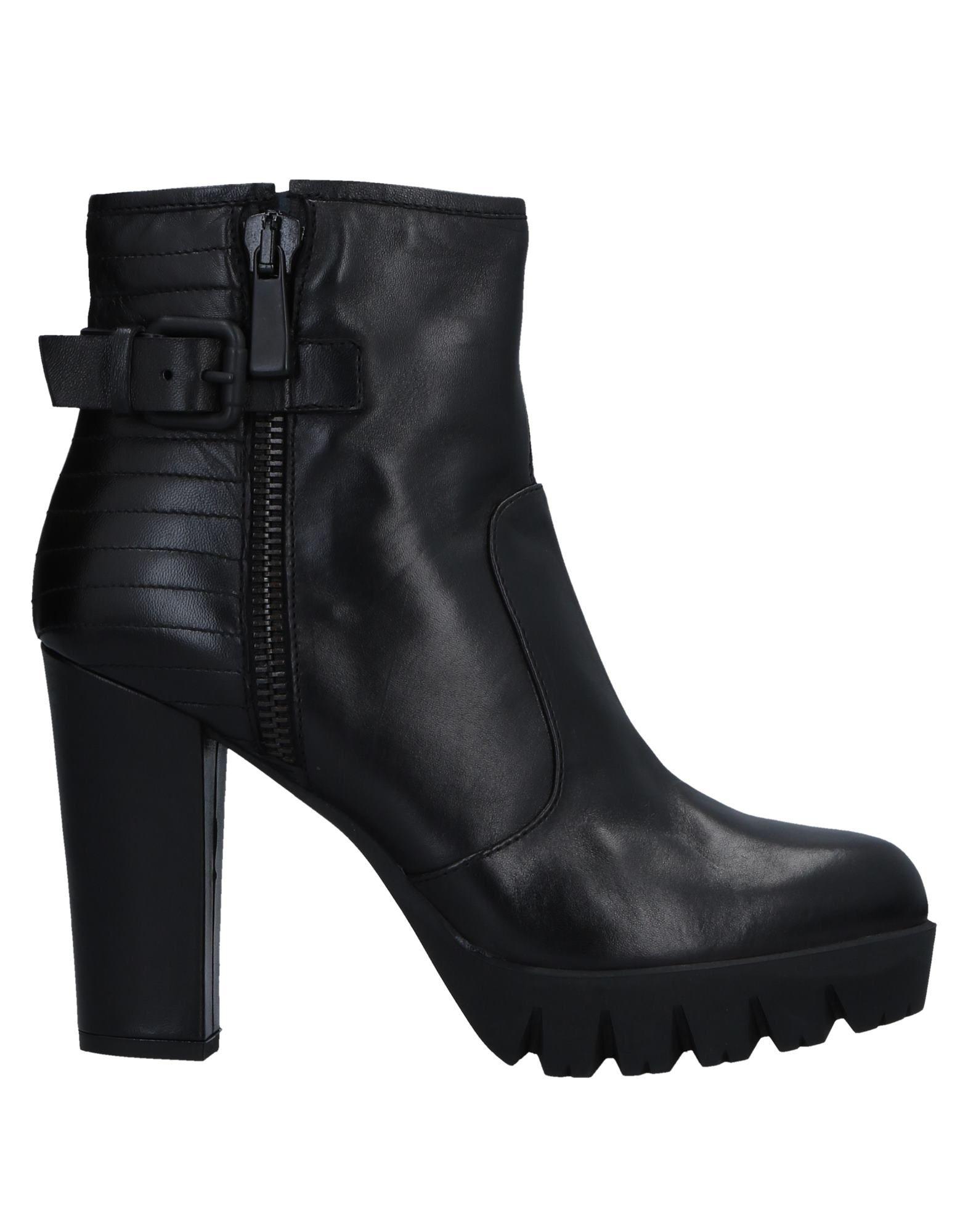 Chantal Stiefelette 11514277MG Damen  11514277MG Stiefelette Heiße Schuhe eeee46