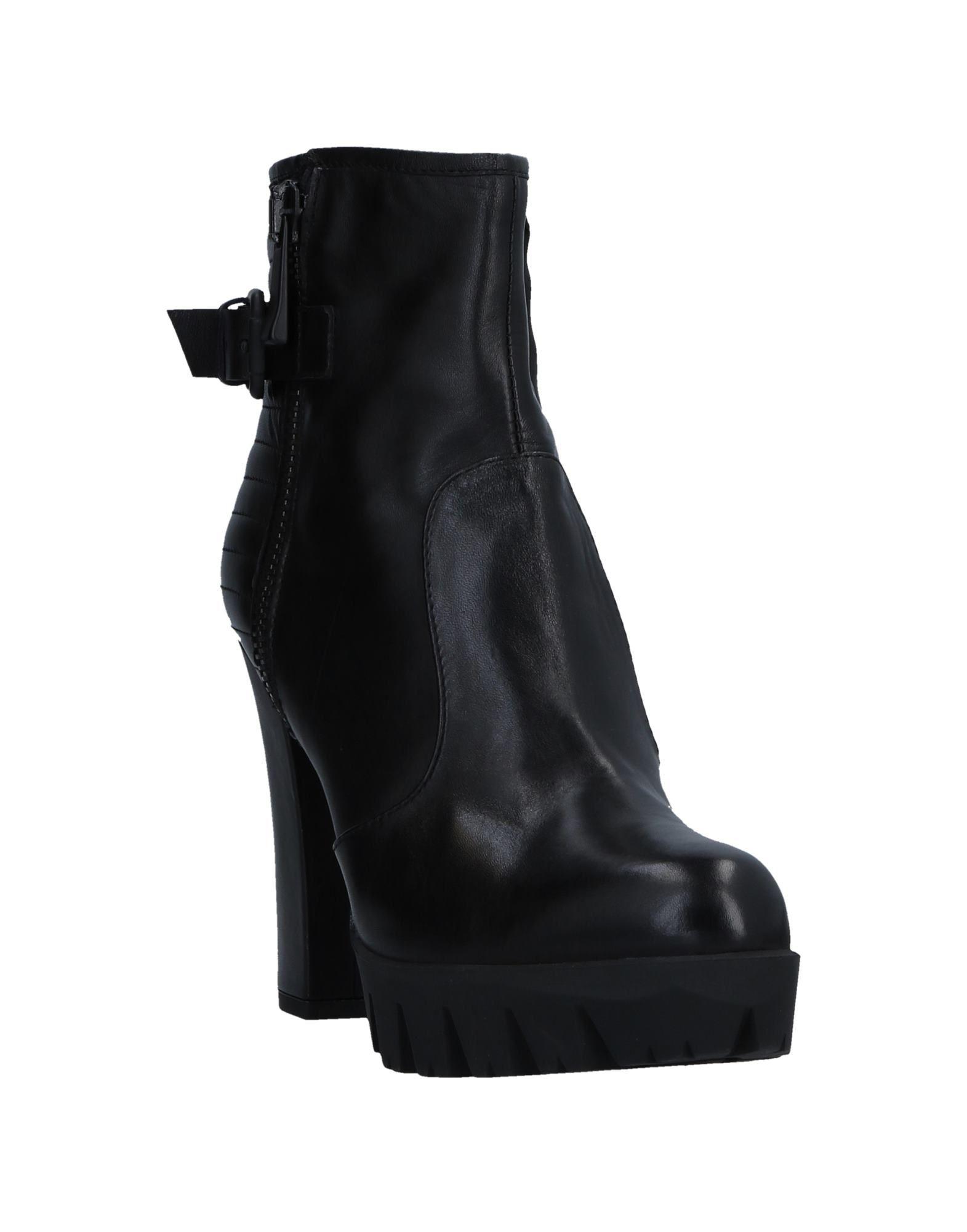 Chantal Stiefelette 11514277MG Damen  11514277MG Stiefelette Heiße Schuhe e2deb0