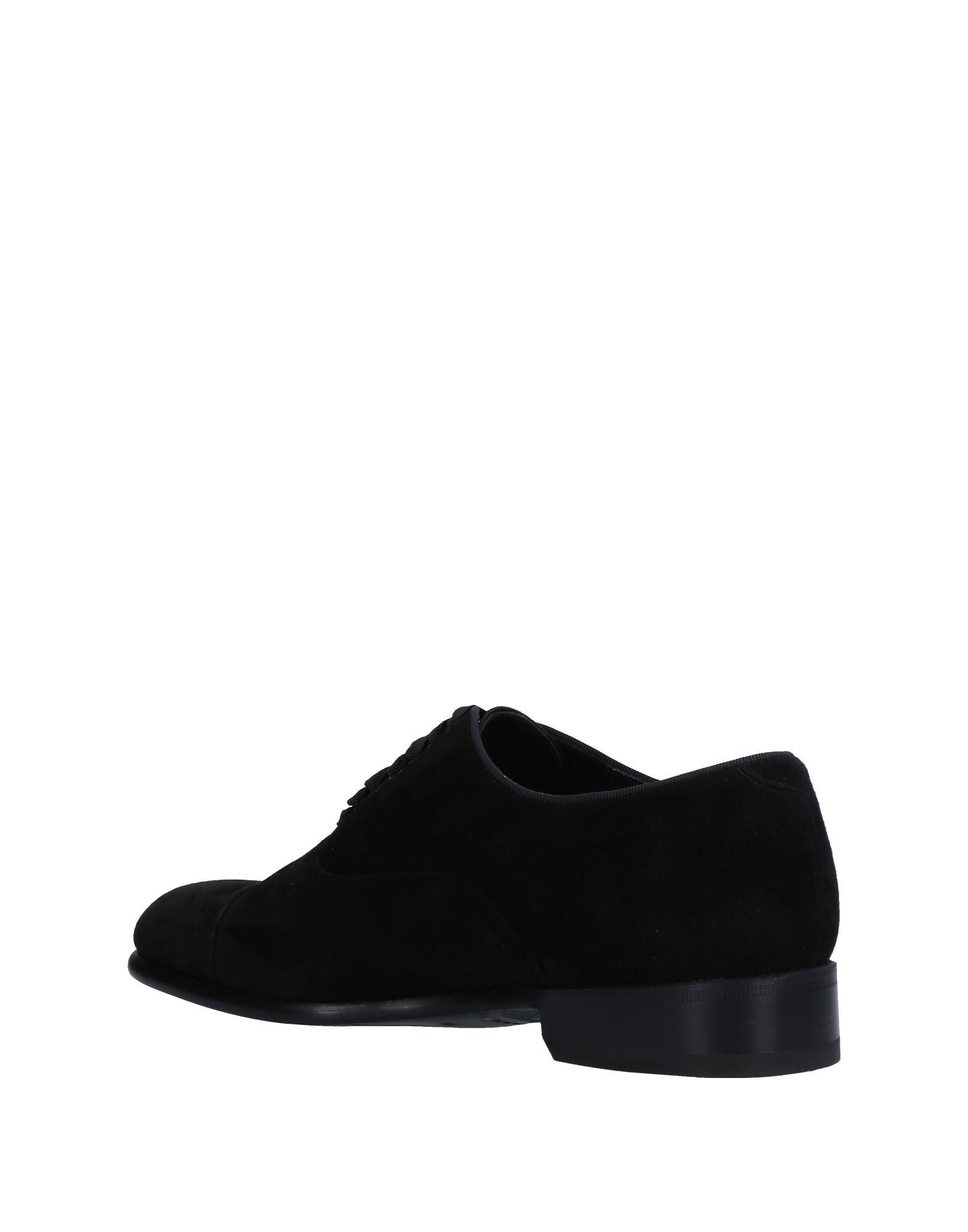 Max Verre Schnürschuhe Herren  11514278ON Gute Qualität beliebte Schuhe