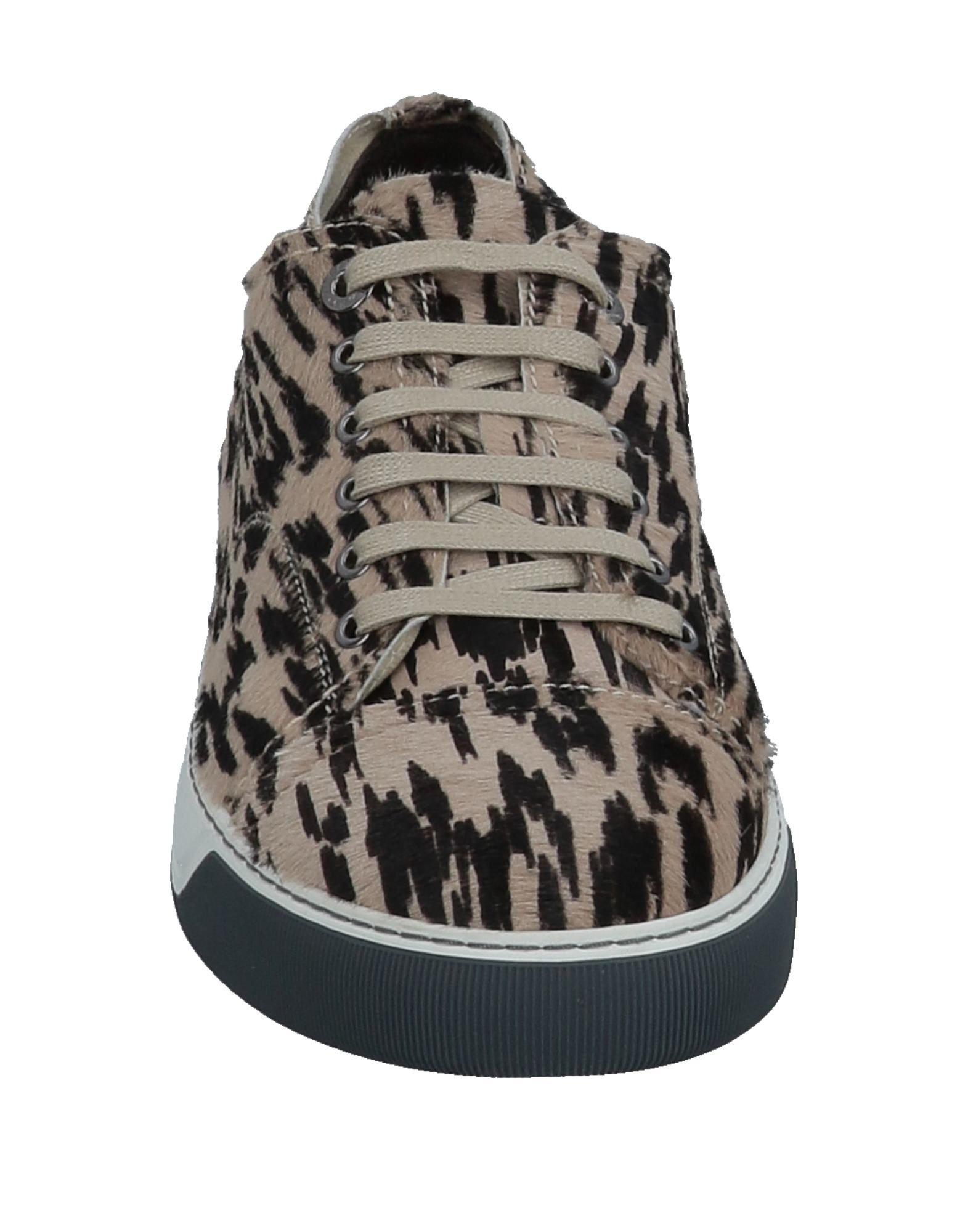 Lanvin Sneakers Sneakers Lanvin Herren  11514282TF Gute Qualität beliebte Schuhe 8388d1