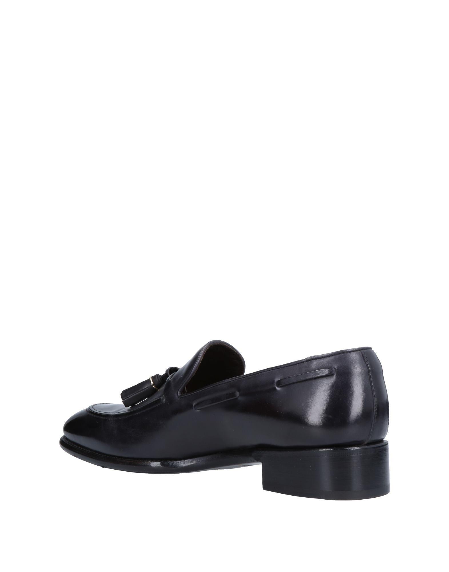 Max Verre Loafers - Men Max Verre Verre Verre Loafers online on  United Kingdom - 11514283BC 898f33