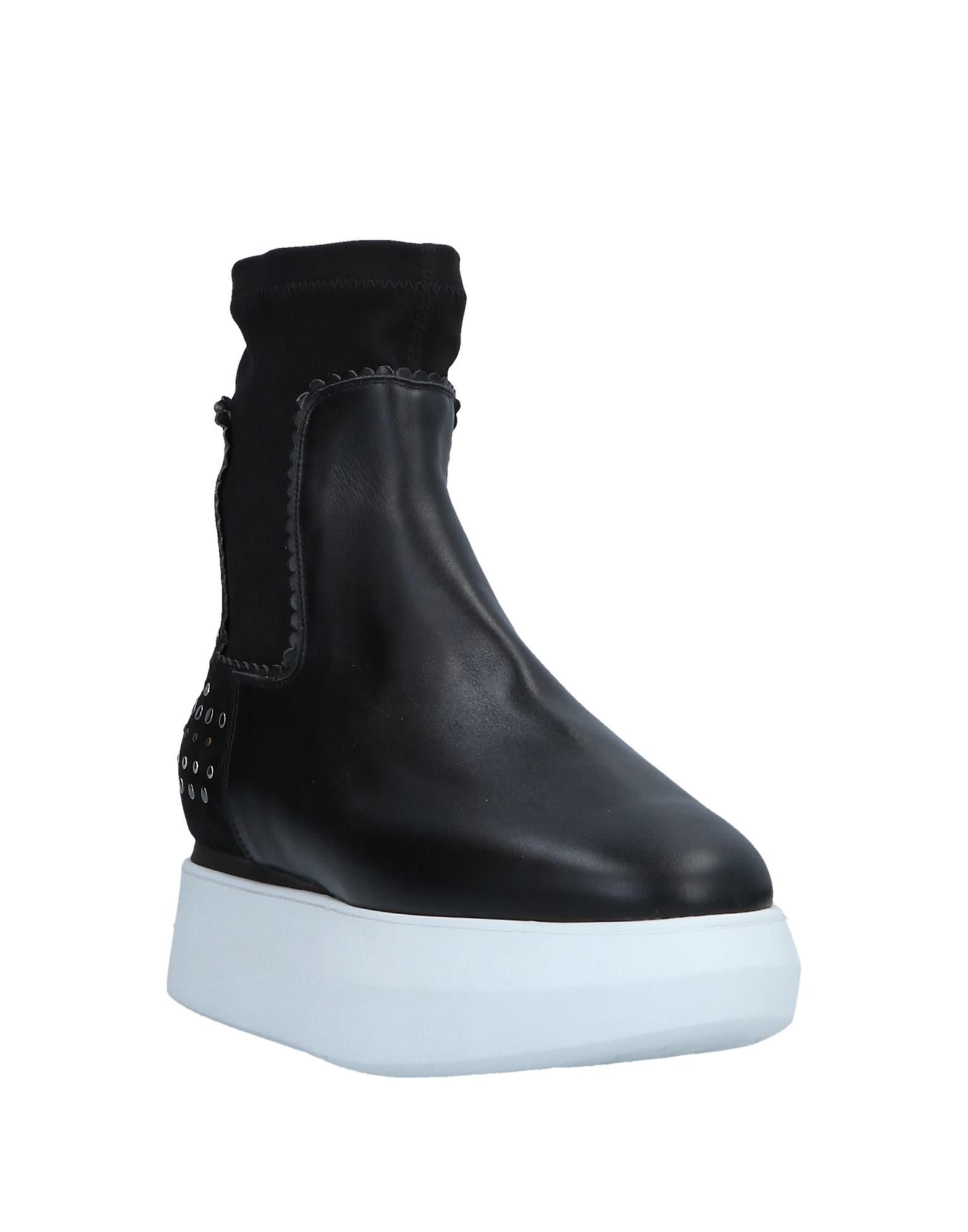 Alberto Guardiani aussehende Stiefelette Damen 11514295GHGut aussehende Guardiani strapazierfähige Schuhe 2e52dc