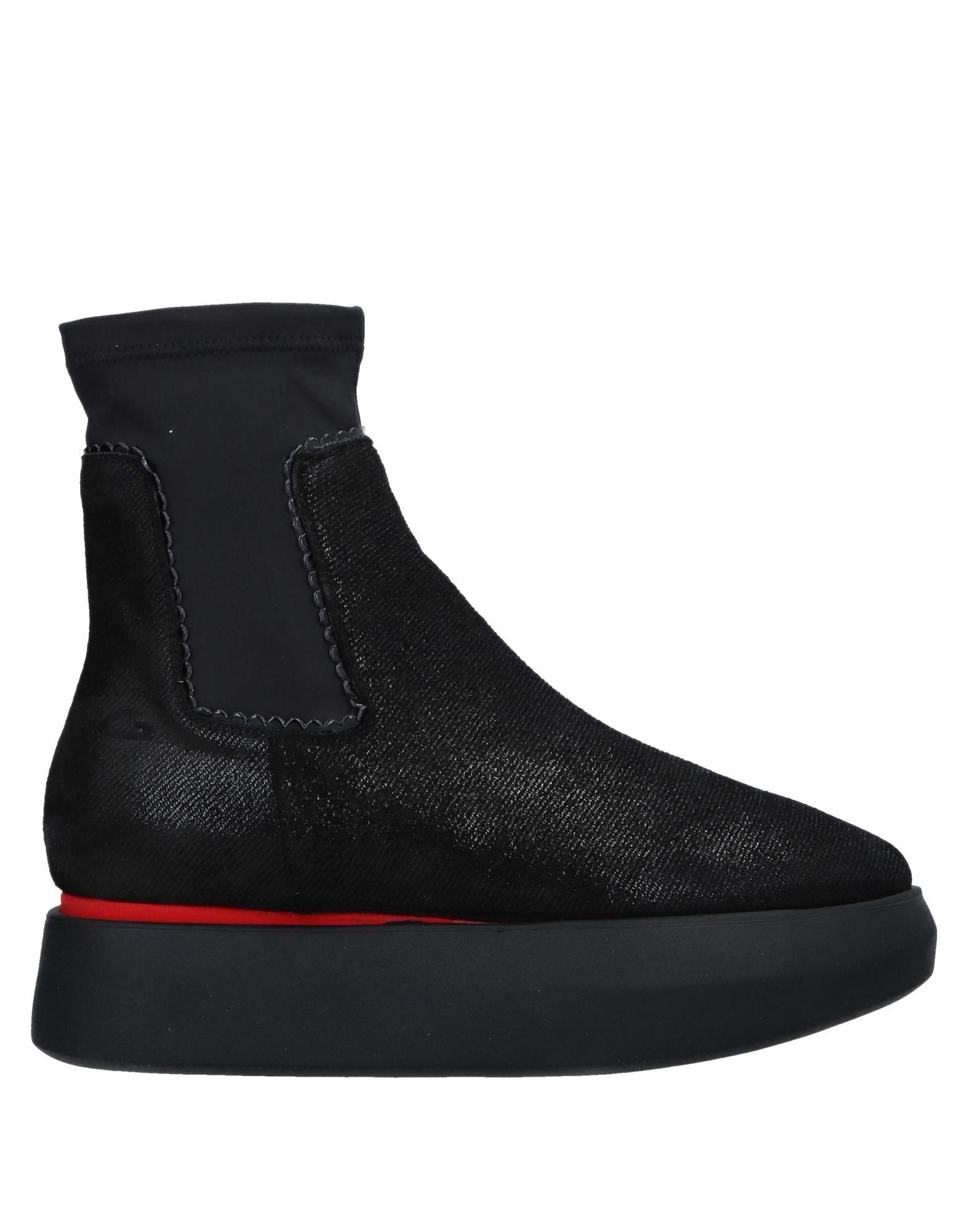 Alberto Guardiani 11514299MRGut Stiefelette Damen  11514299MRGut Guardiani aussehende strapazierfähige Schuhe 8c6eb8