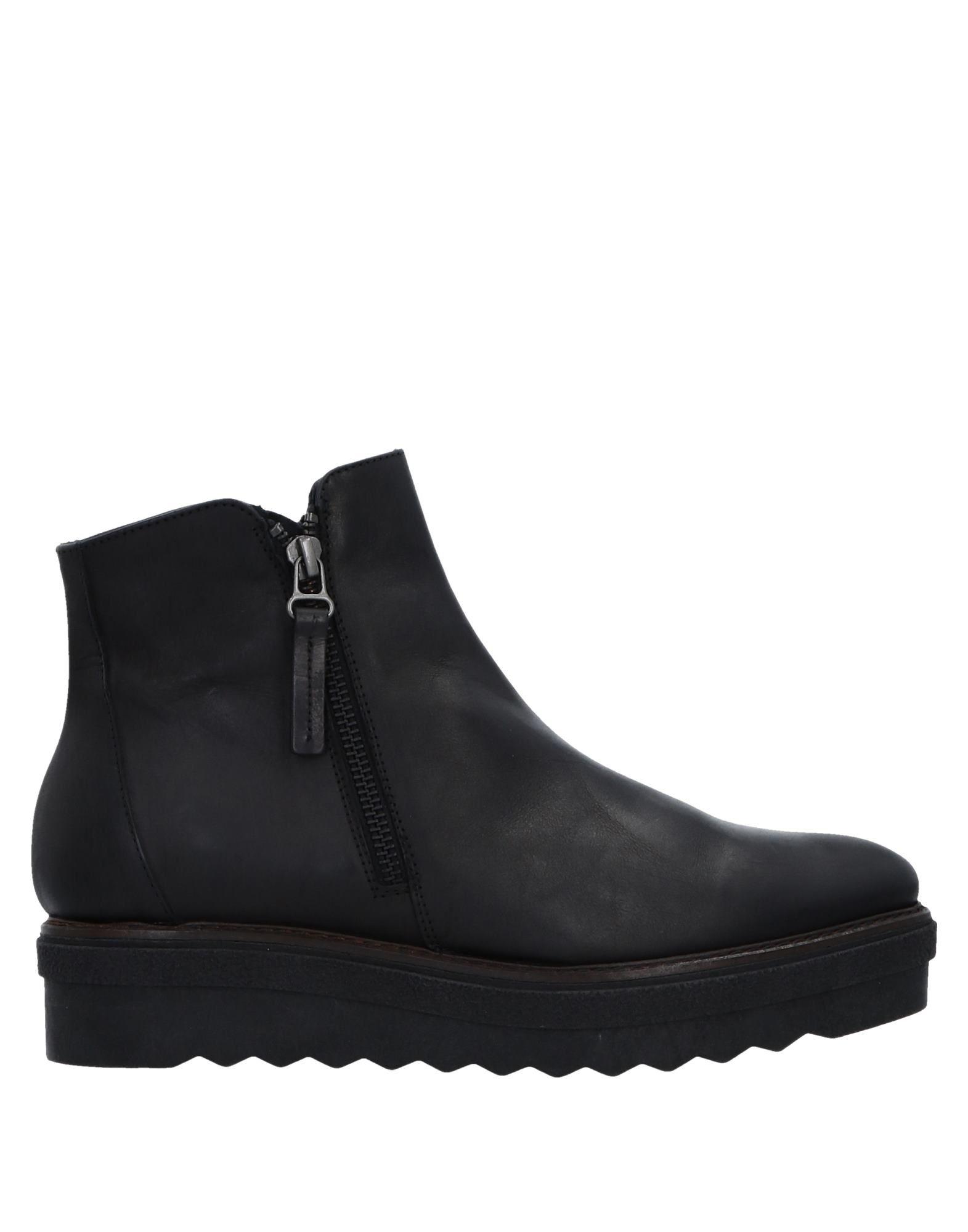 Donna Più Ankle Boot - Women online Donna Più Ankle Boots online Women on  United Kingdom - 11514313LM 16fdd4