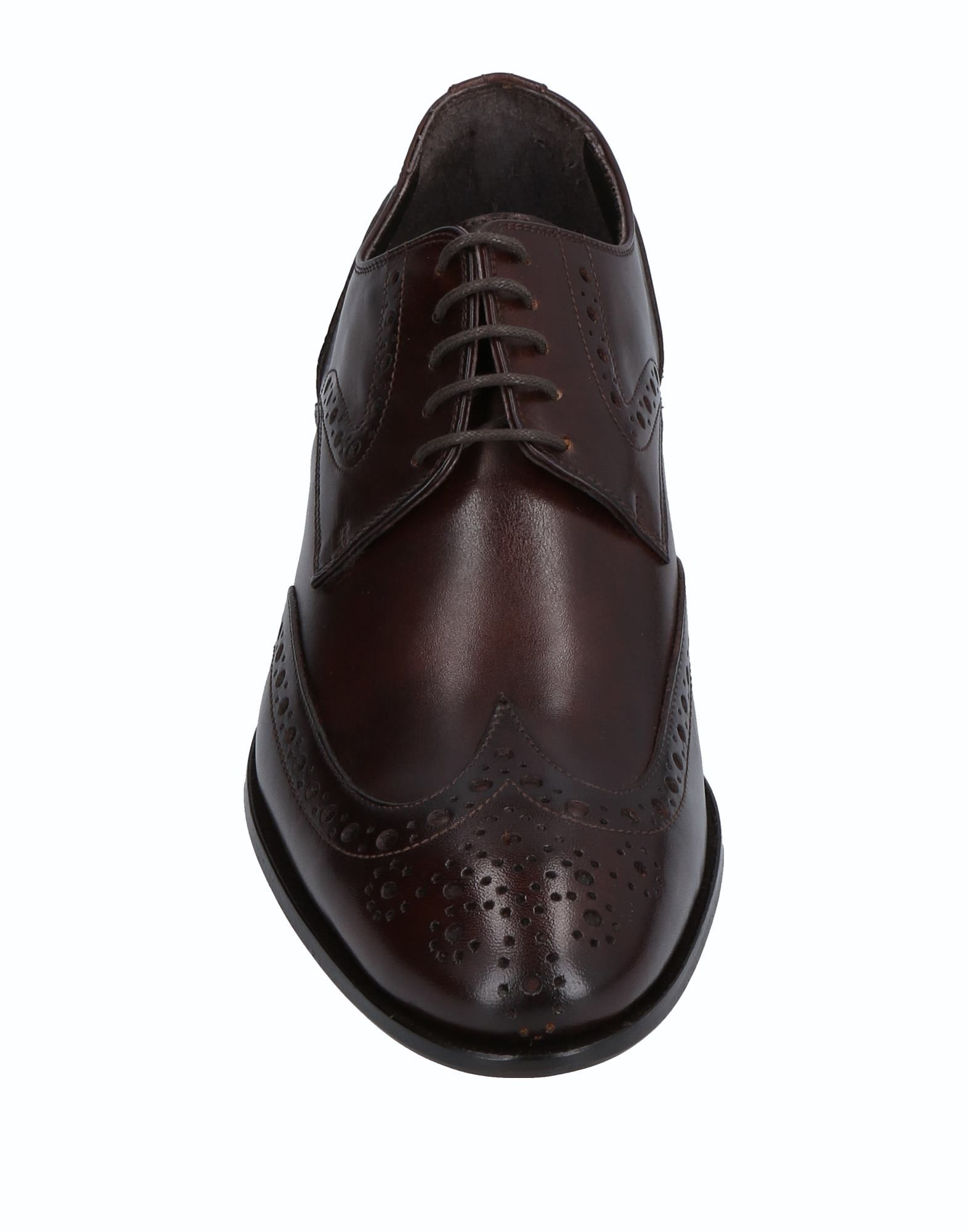 Bagatt Schnürschuhe Herren  11514315OF Gute Qualität beliebte Schuhe