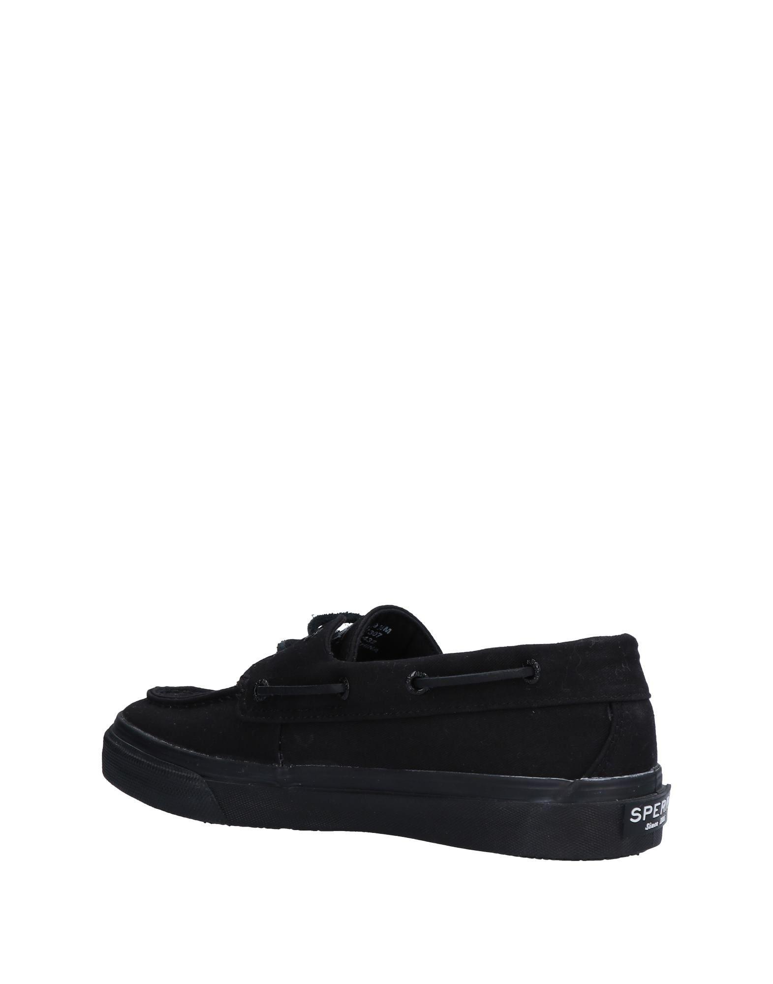 Rabatt echte Schuhe Sperry Sneakers 11514318PO Herren  11514318PO Sneakers 2f683b