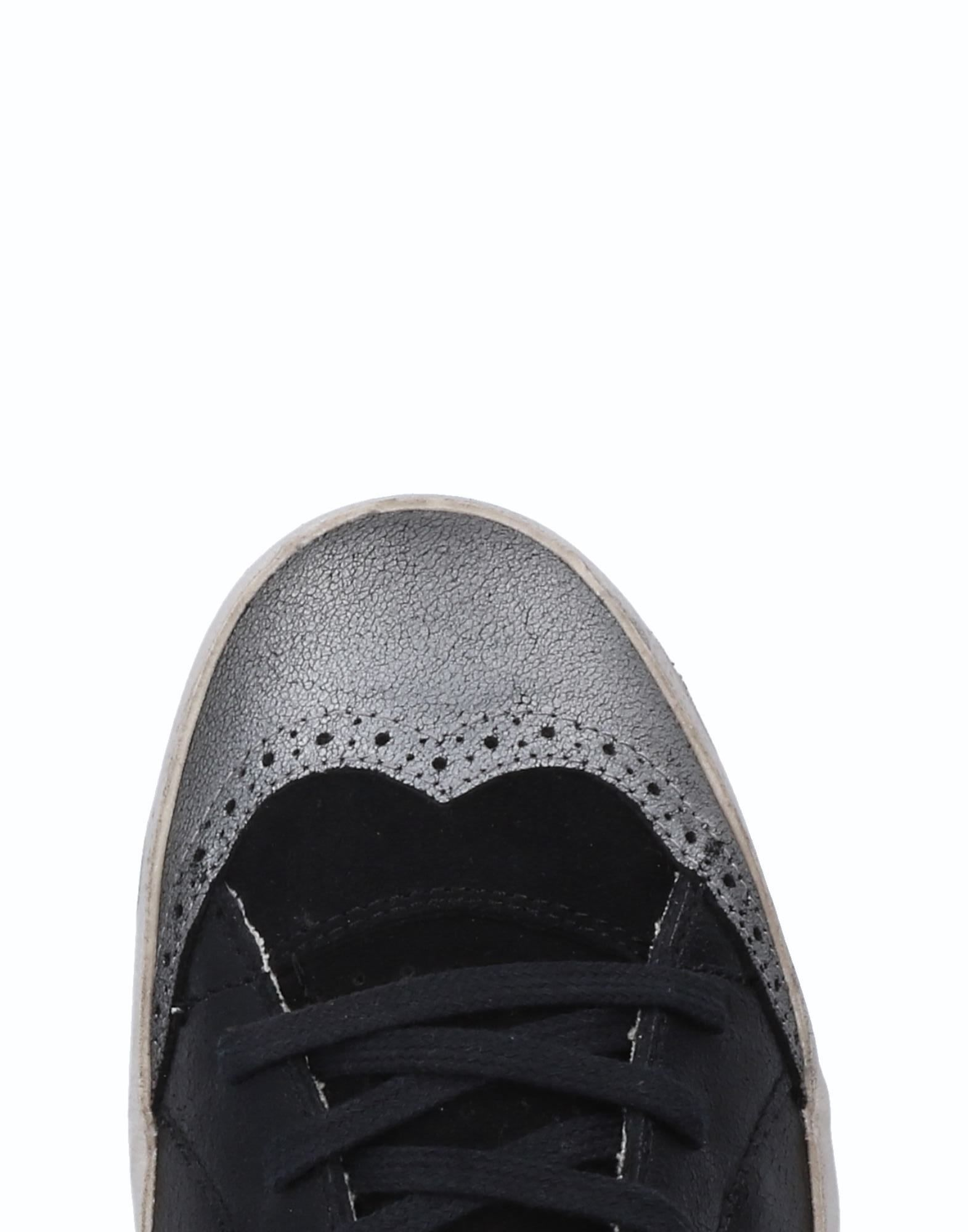 Ishikawa Sneakers Sneakers Ishikawa Herren  11514332CK 251268