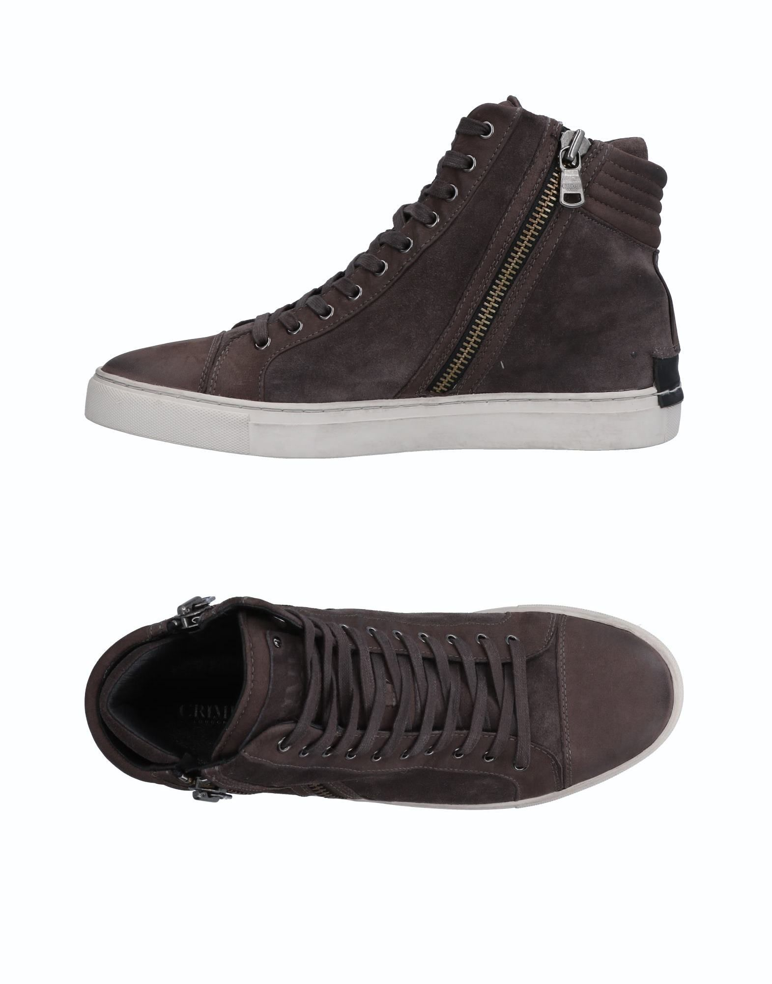 Sneakers Crime London Uomo - 11514349WG