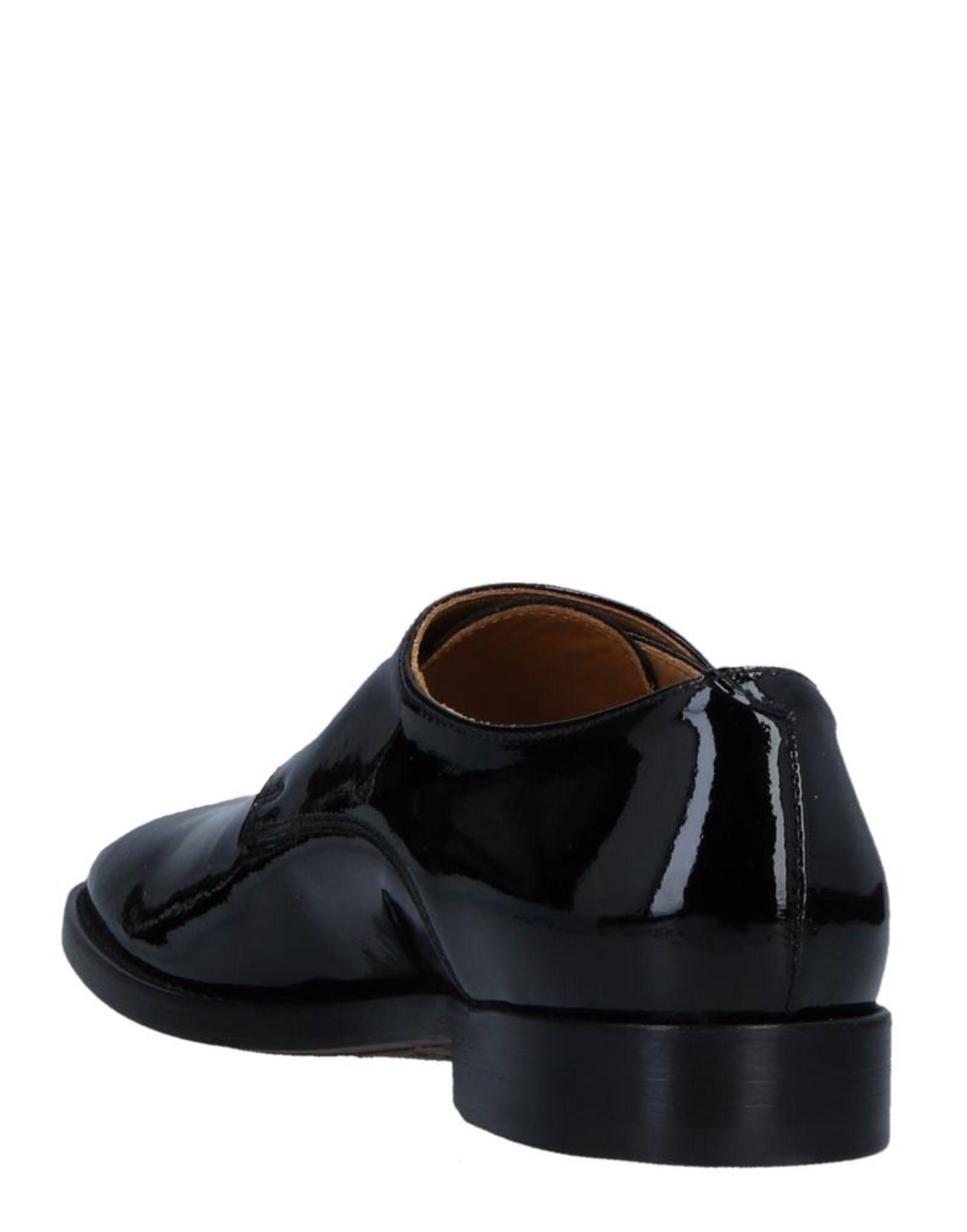 Stilvolle billige Schuhe 11514351RJ Doucal's Mokassins Damen  11514351RJ Schuhe 644b4f