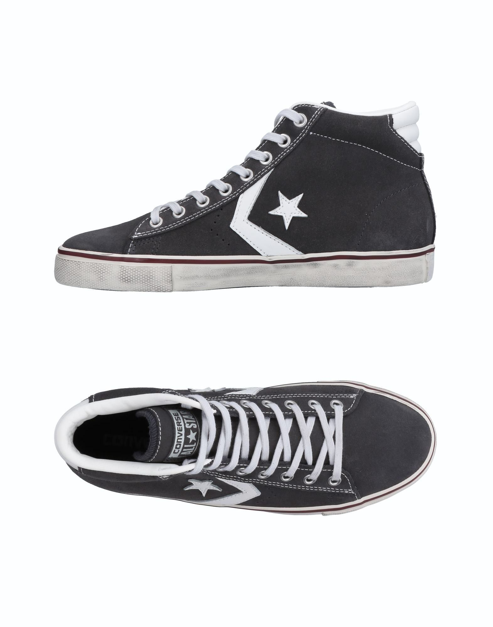 Sneakers Converse All Star Uomo - 11514363LT