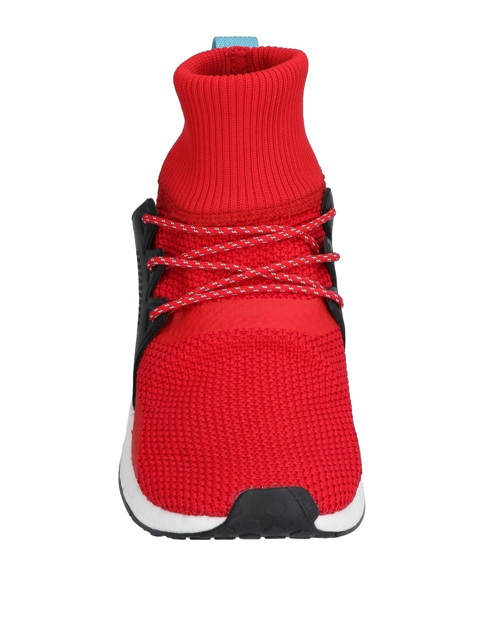 Rabatt echte Schuhe Herren Adidas Sneakers Herren Schuhe  11514366SB 4695e1