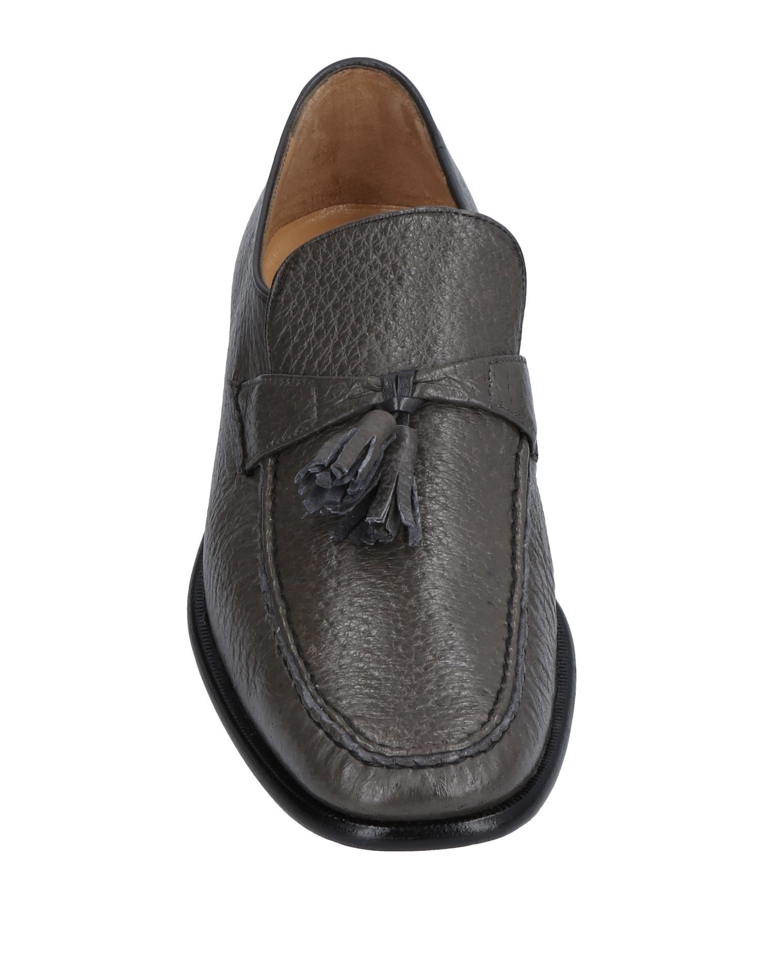 Carvil Paris Mokassins Herren  Schuhe 11514370MH Gute Qualität beliebte Schuhe  7a8256