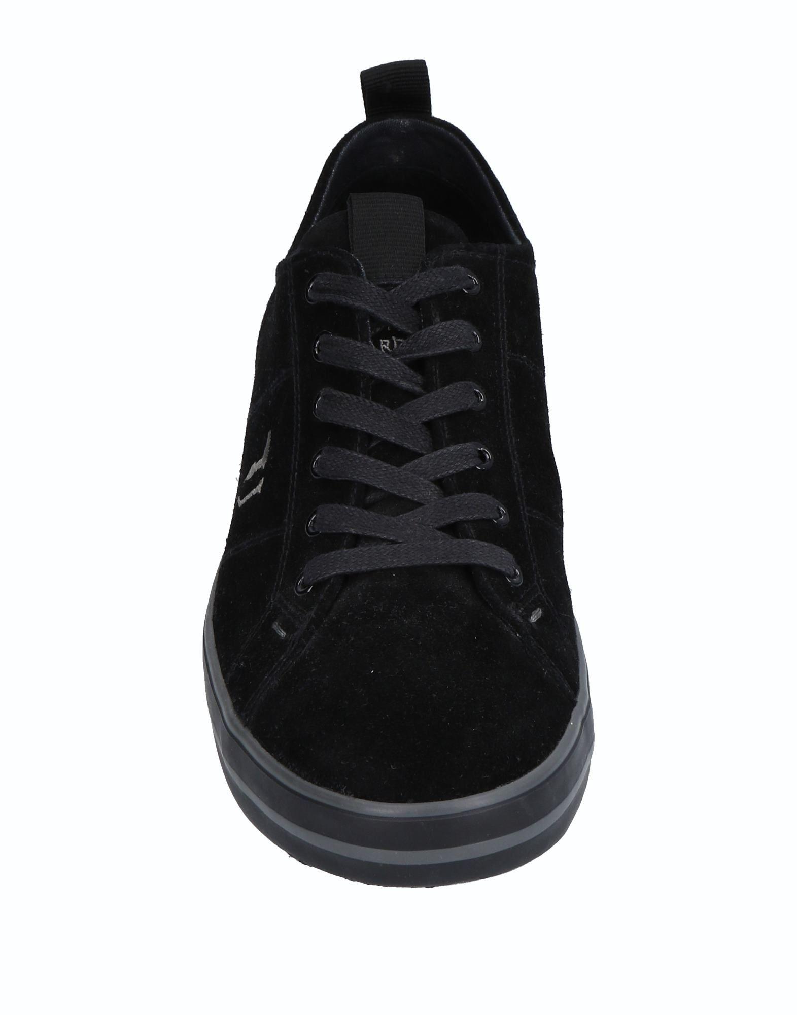 Rabatt echte Schuhe Trussardi Jeans Sneakers Herren 11514372QE  11514372QE Herren ed9534