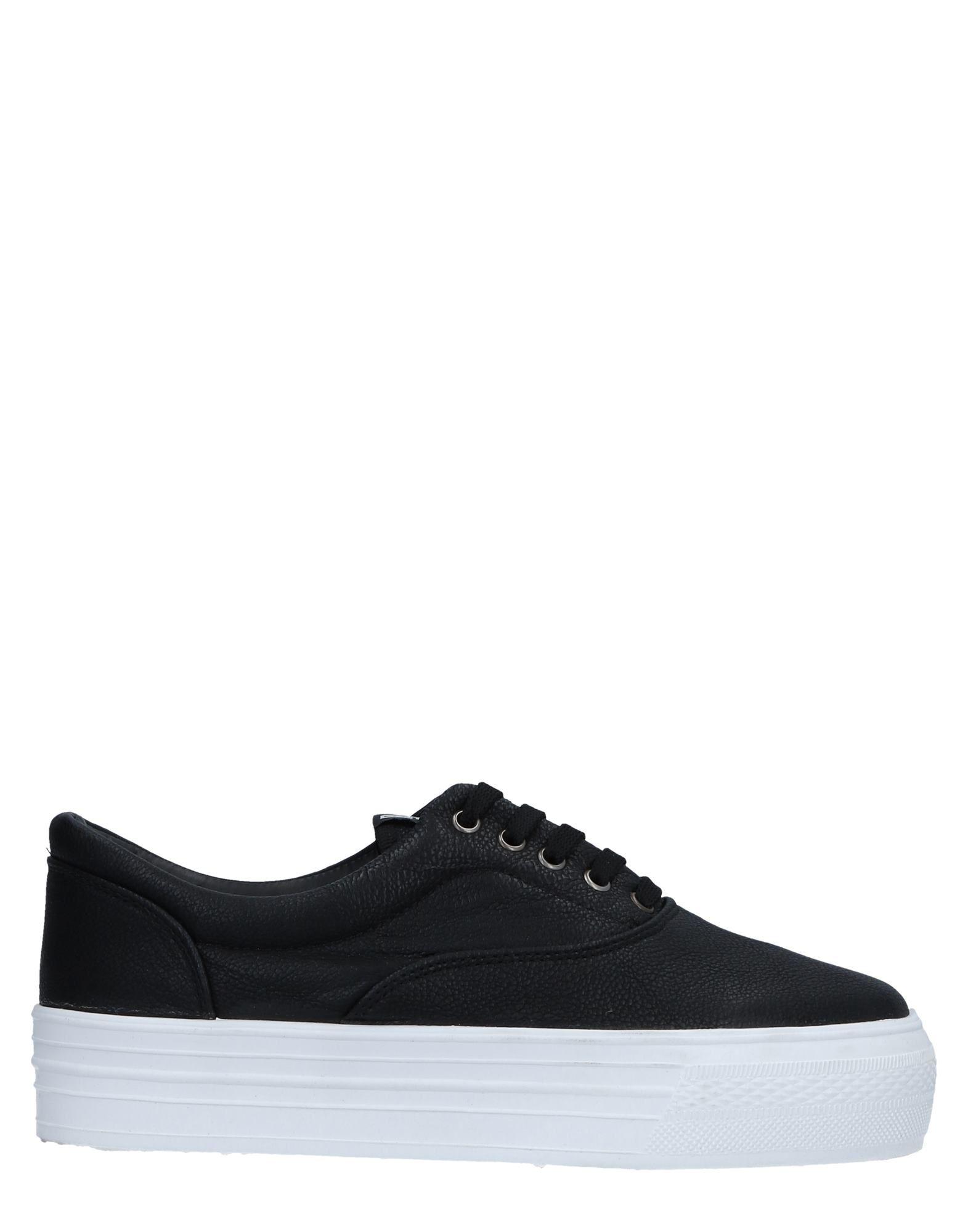 Ripness Sneakers Damen  11514379KI Gute Qualität beliebte Schuhe