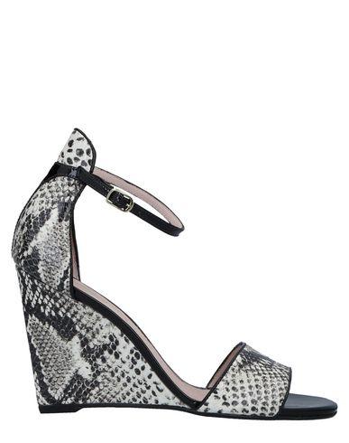 PRIMAFILA Sandals - Footwear | YOOX.COM