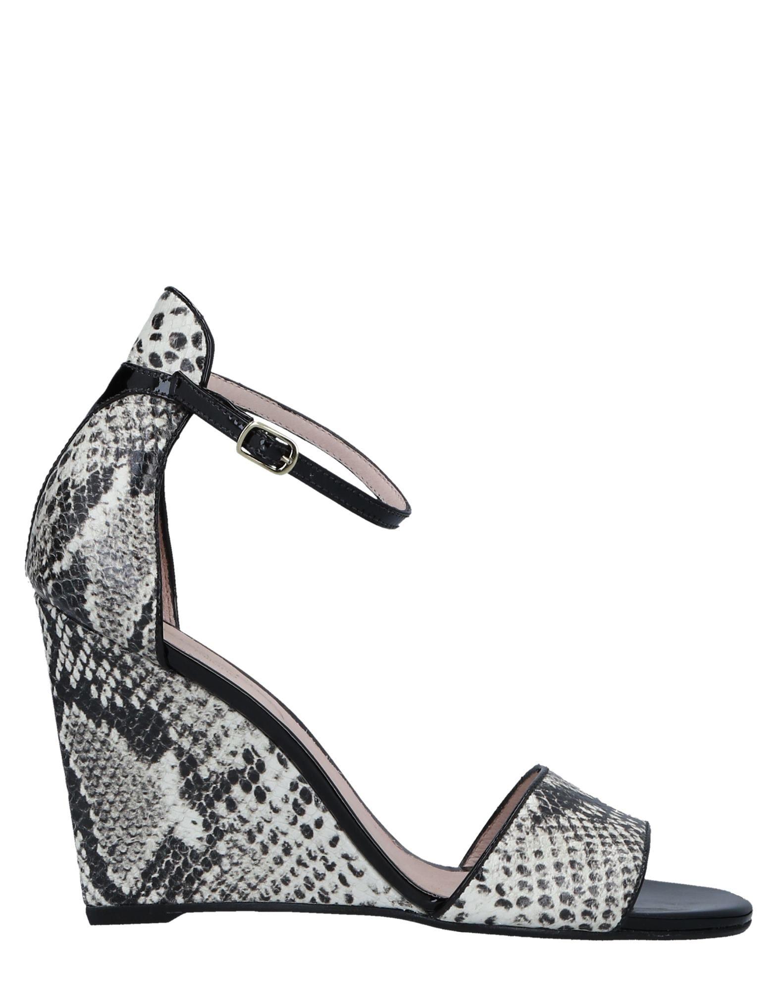 Stringate Castañer Donna e - 11328407SN Nuove offerte e Donna scarpe comode 7c6c89