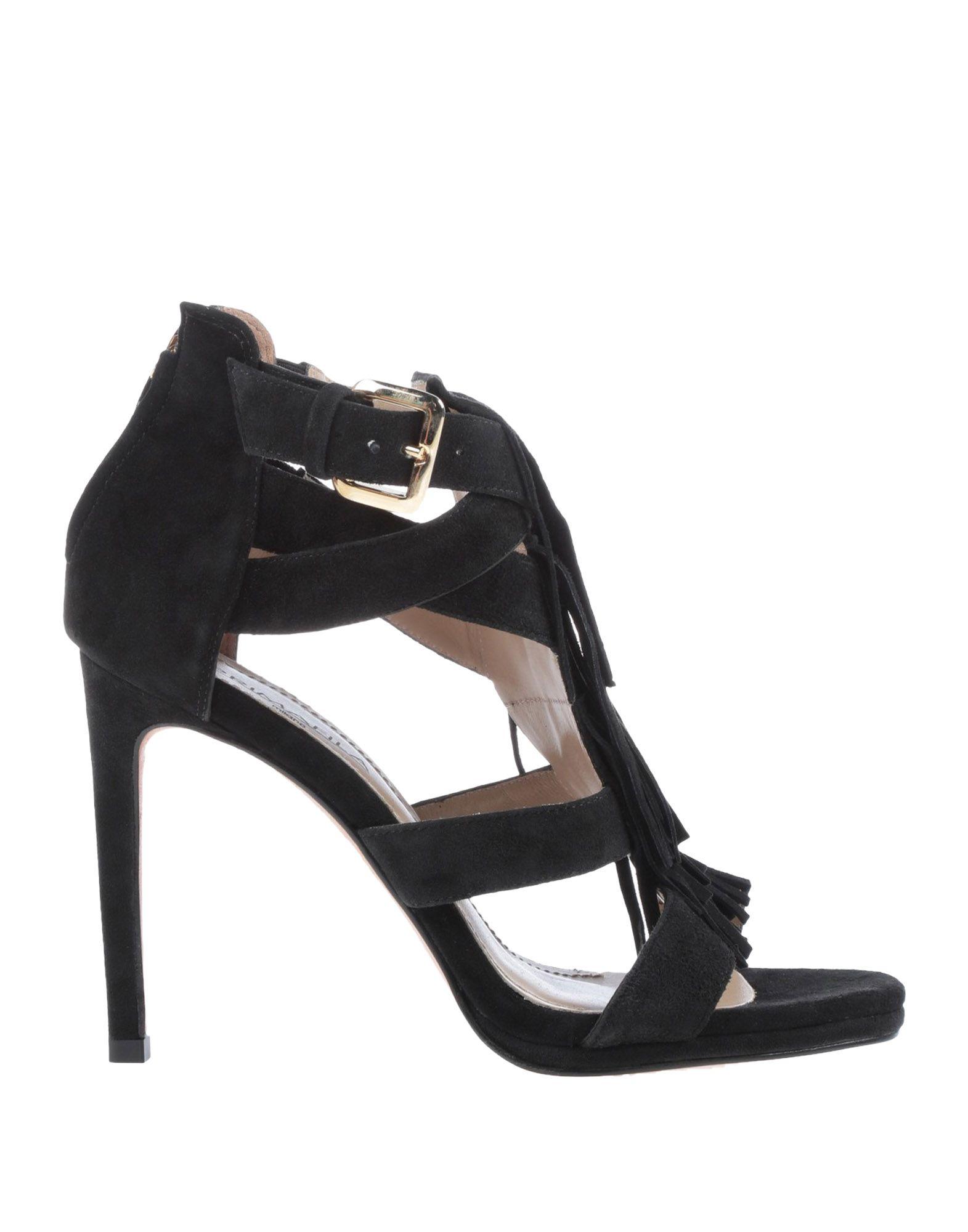 Stilvolle billige Schuhe 11514396PI Primafila Sandalen Damen  11514396PI Schuhe 4000aa