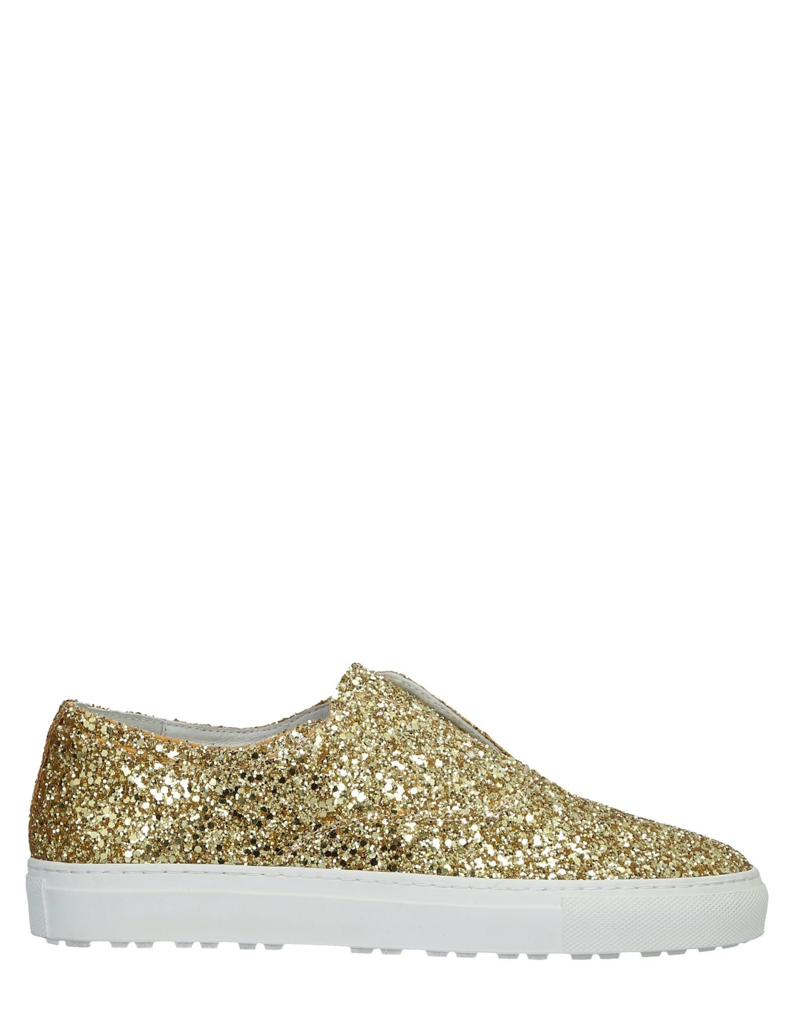 Regard Sneakers Damen  11514400GJ Gute Qualität beliebte Schuhe