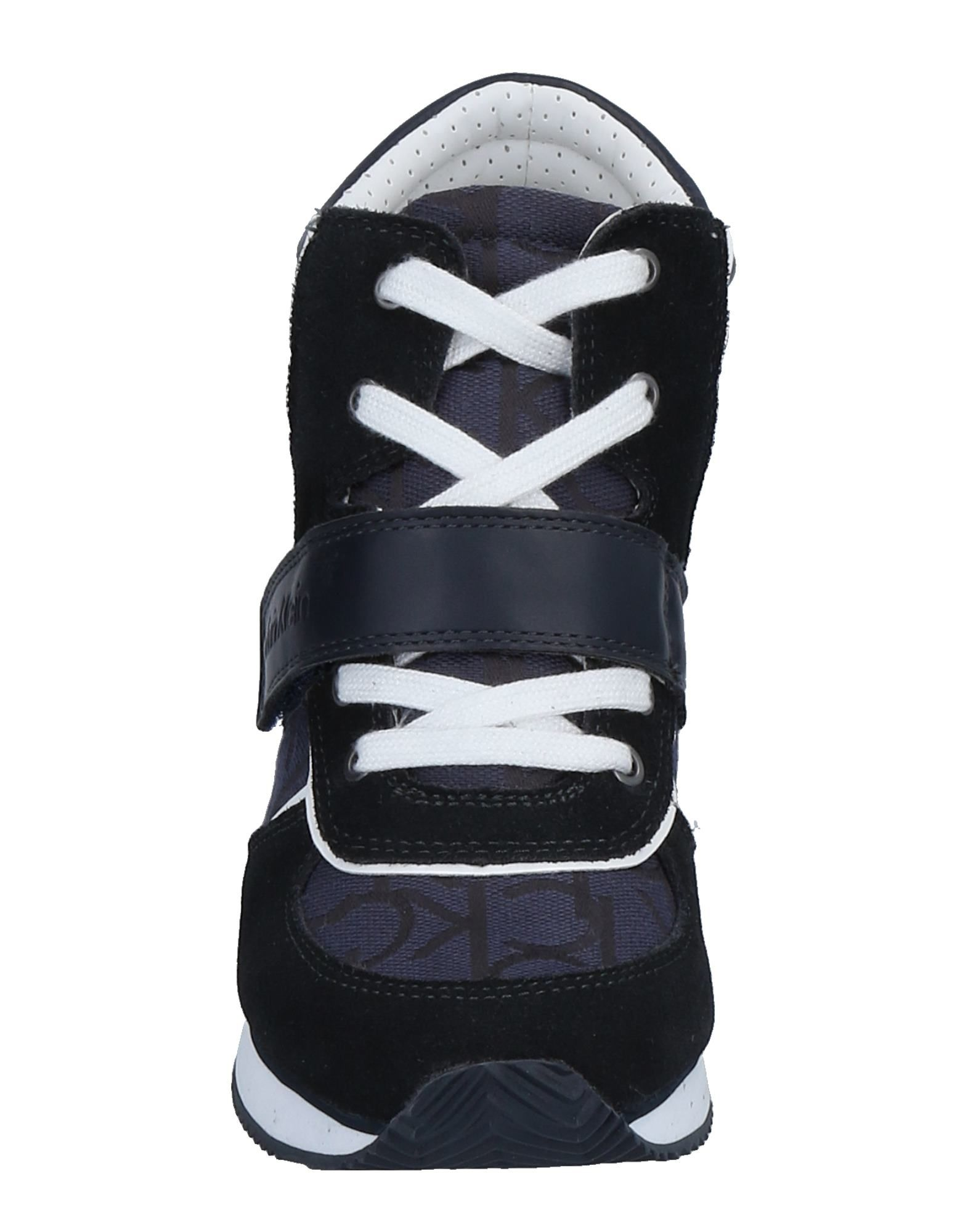 Calvin Klein Jeans Sneakers Damen  11514403LC Gute Qualität beliebte Schuhe