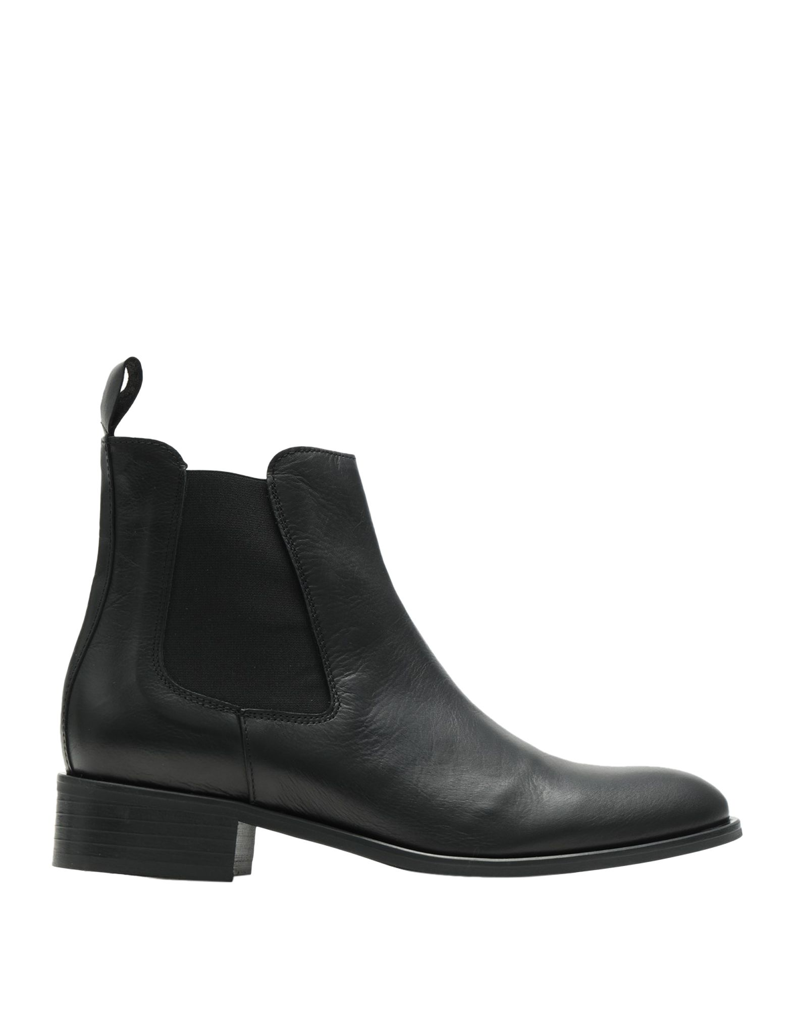 Stilvolle billige Schuhe Damen Leonardo Principi Chelsea Boots Damen Schuhe  11514406GG 92cdd0