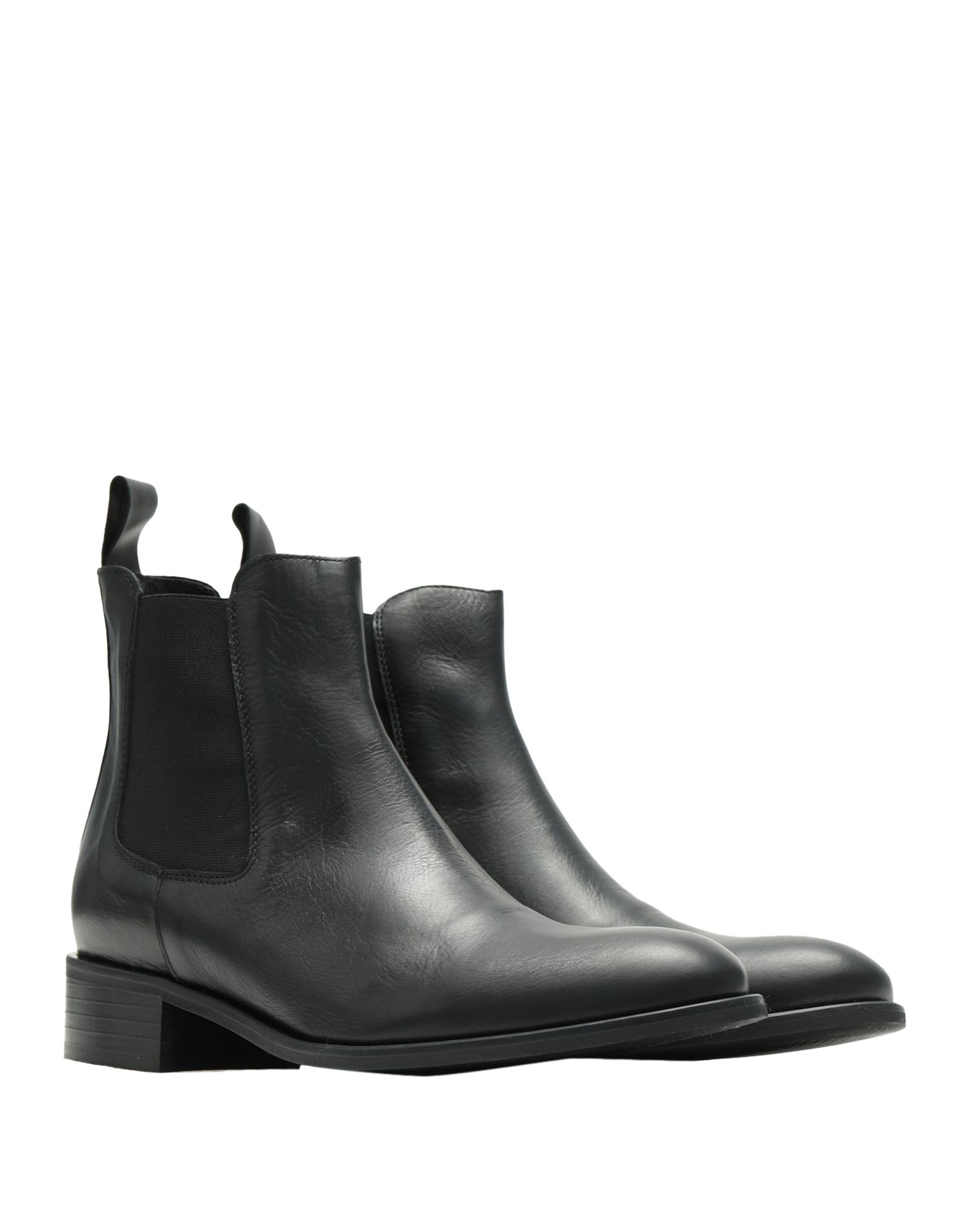 Stilvolle billige Schuhe Damen Leonardo Principi Chelsea Boots Damen Schuhe  11514406GG e22dde