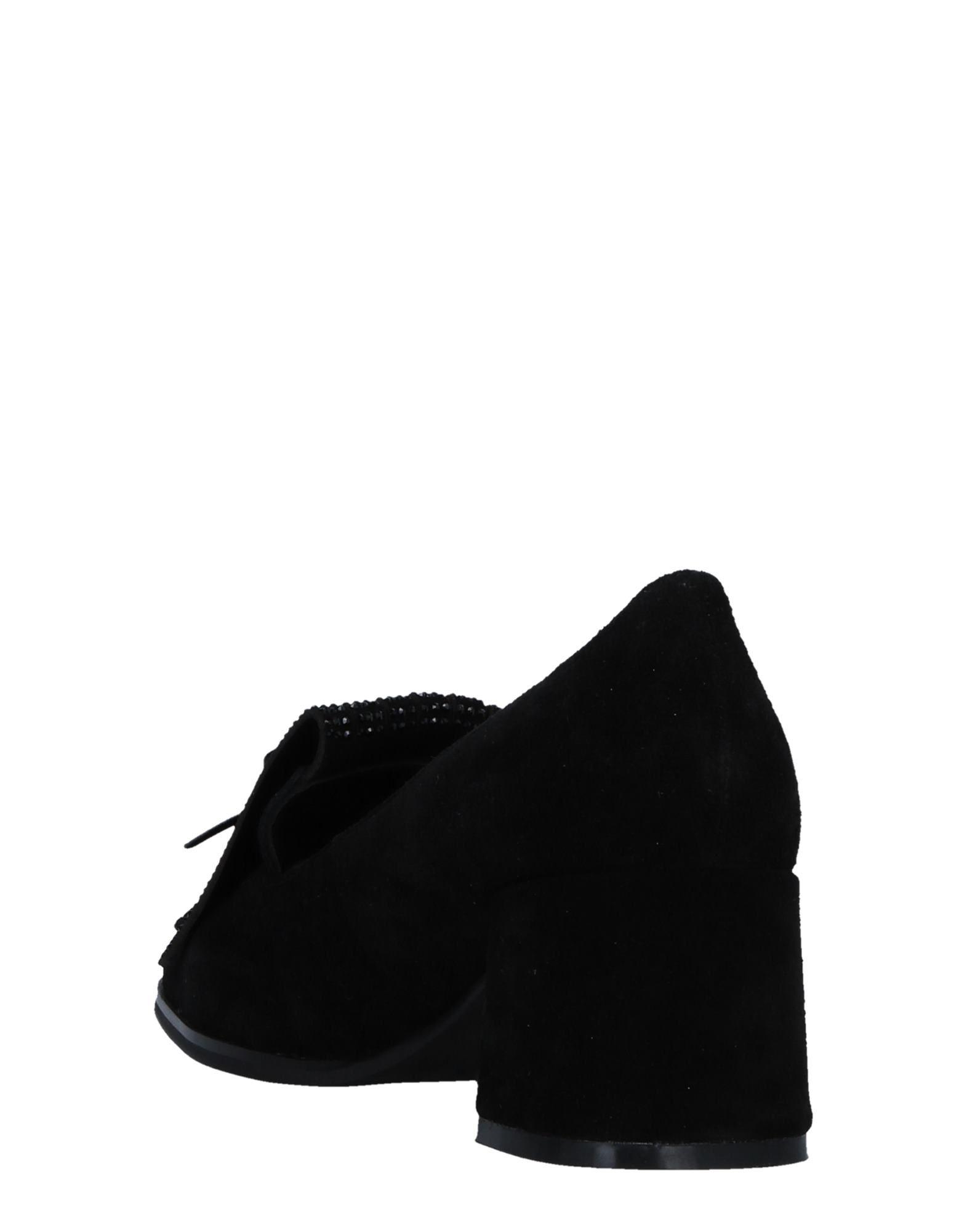 Alma En Pena. Mokassins beliebte Damen  11514422BG Gute Qualität beliebte Mokassins Schuhe 95e8fb