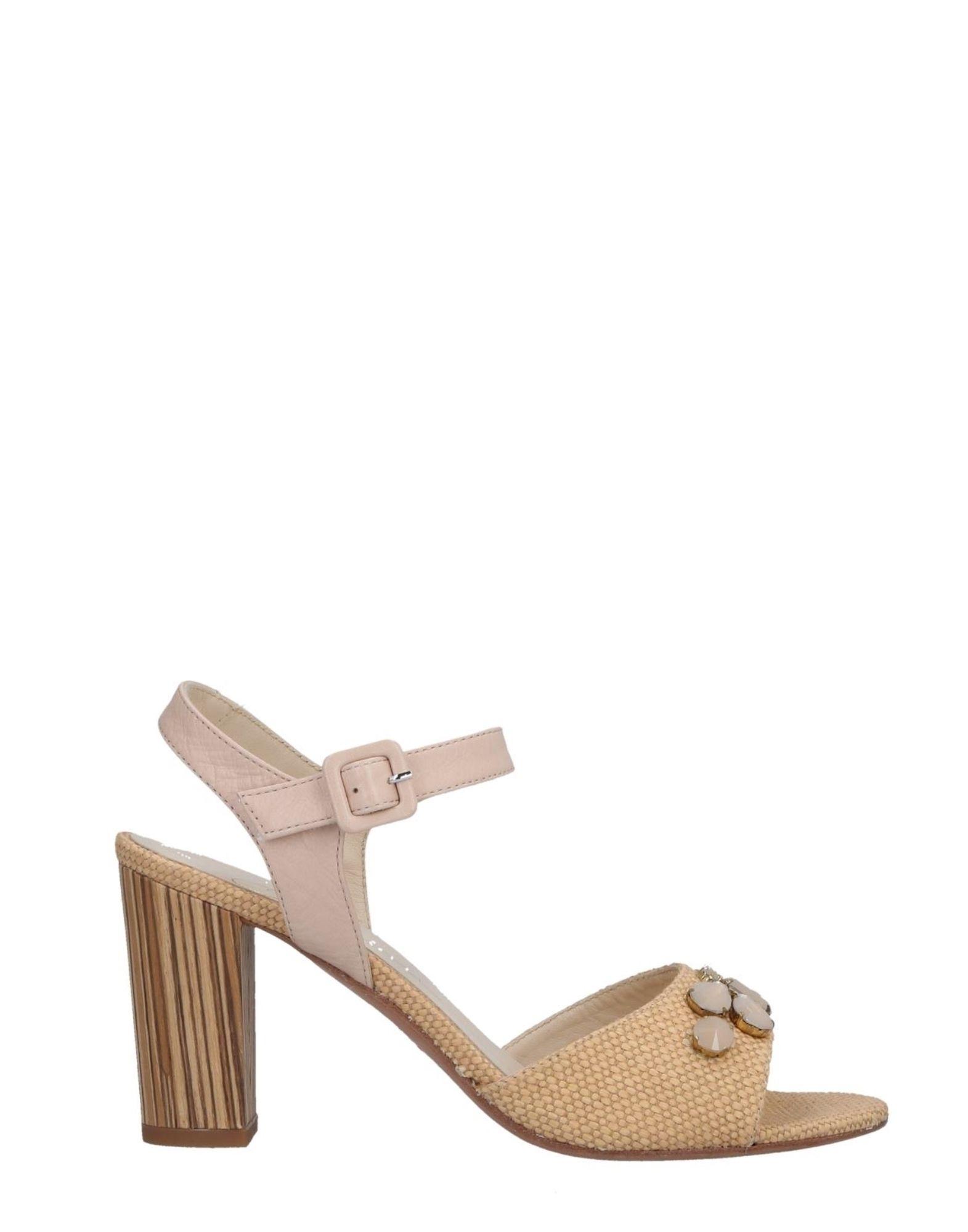 Moda Sandali Marian Donna Donna Marian - 11514440OO 4c18c2