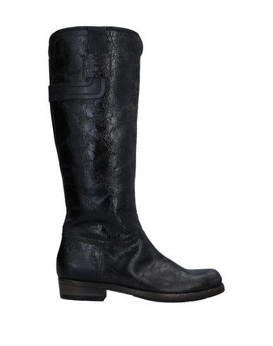 Zapatos casuales salvajes Bota Pantanetti Mujer - Botas Pantanetti   - 11514444UA