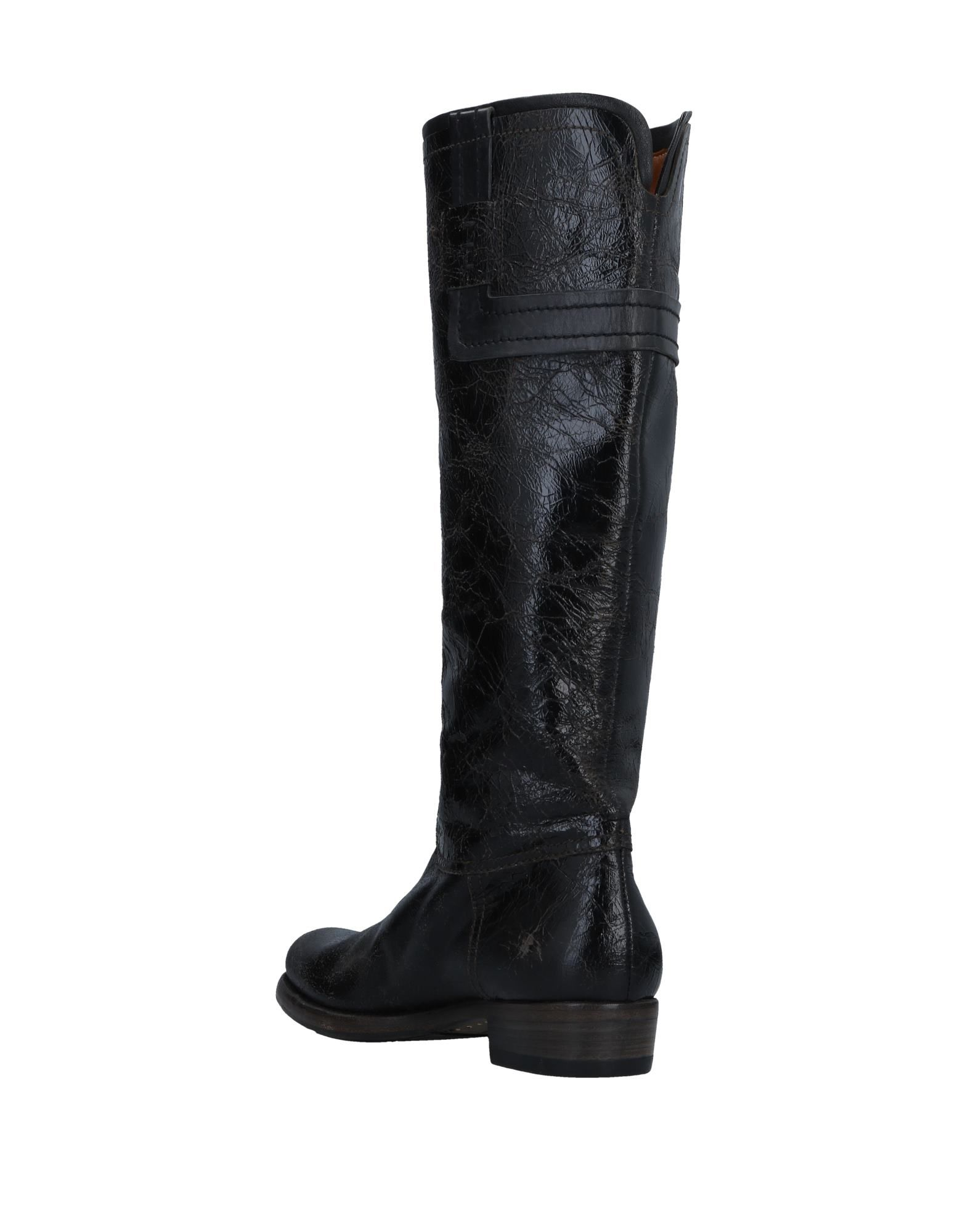 Rabatt Schuhe Pantanetti Stiefel Damen 11514444UA  11514444UA Damen 70bf43