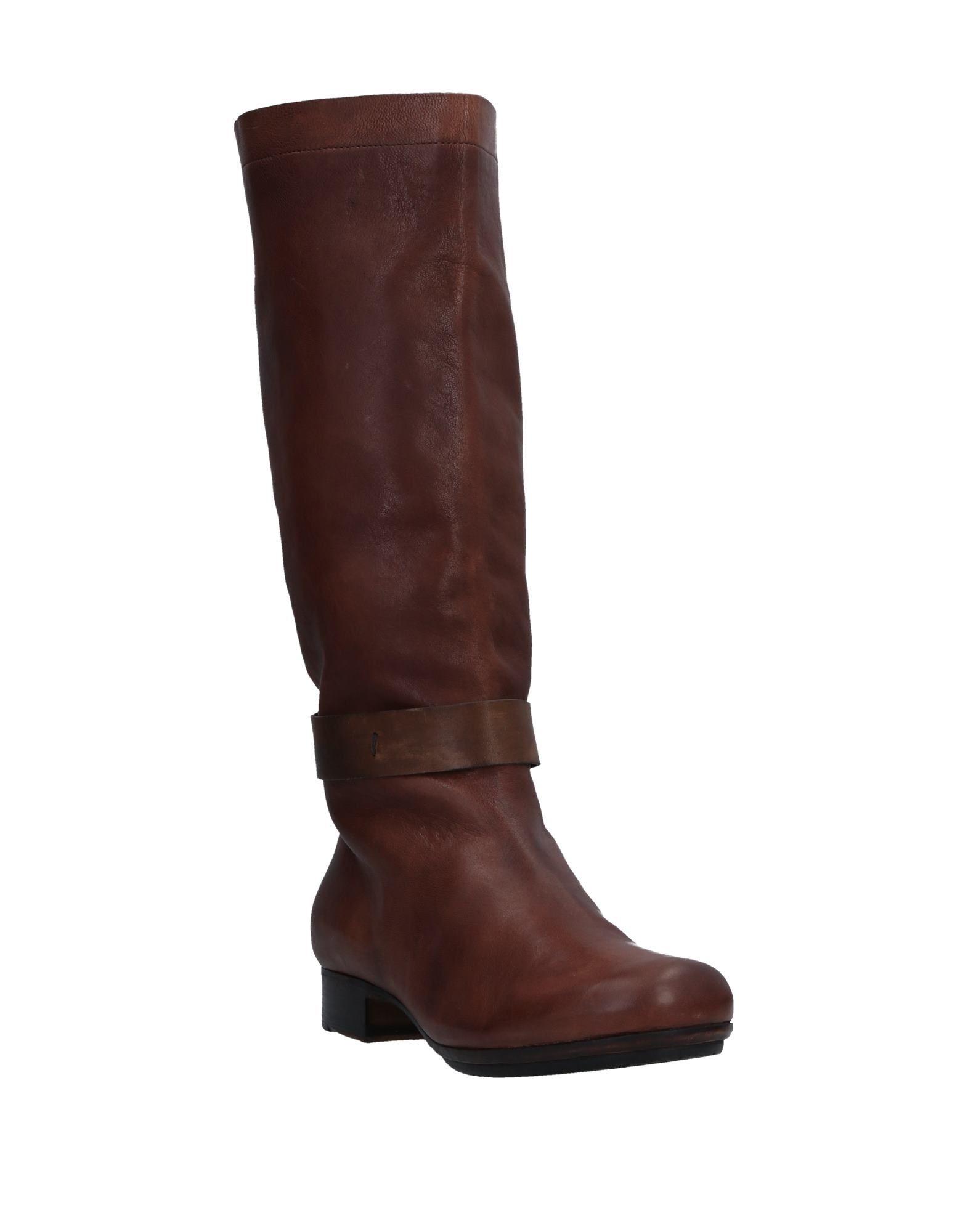 Pantanetti Stiefel Damen  11514456DMGut aussehende strapazierfähige Schuhe