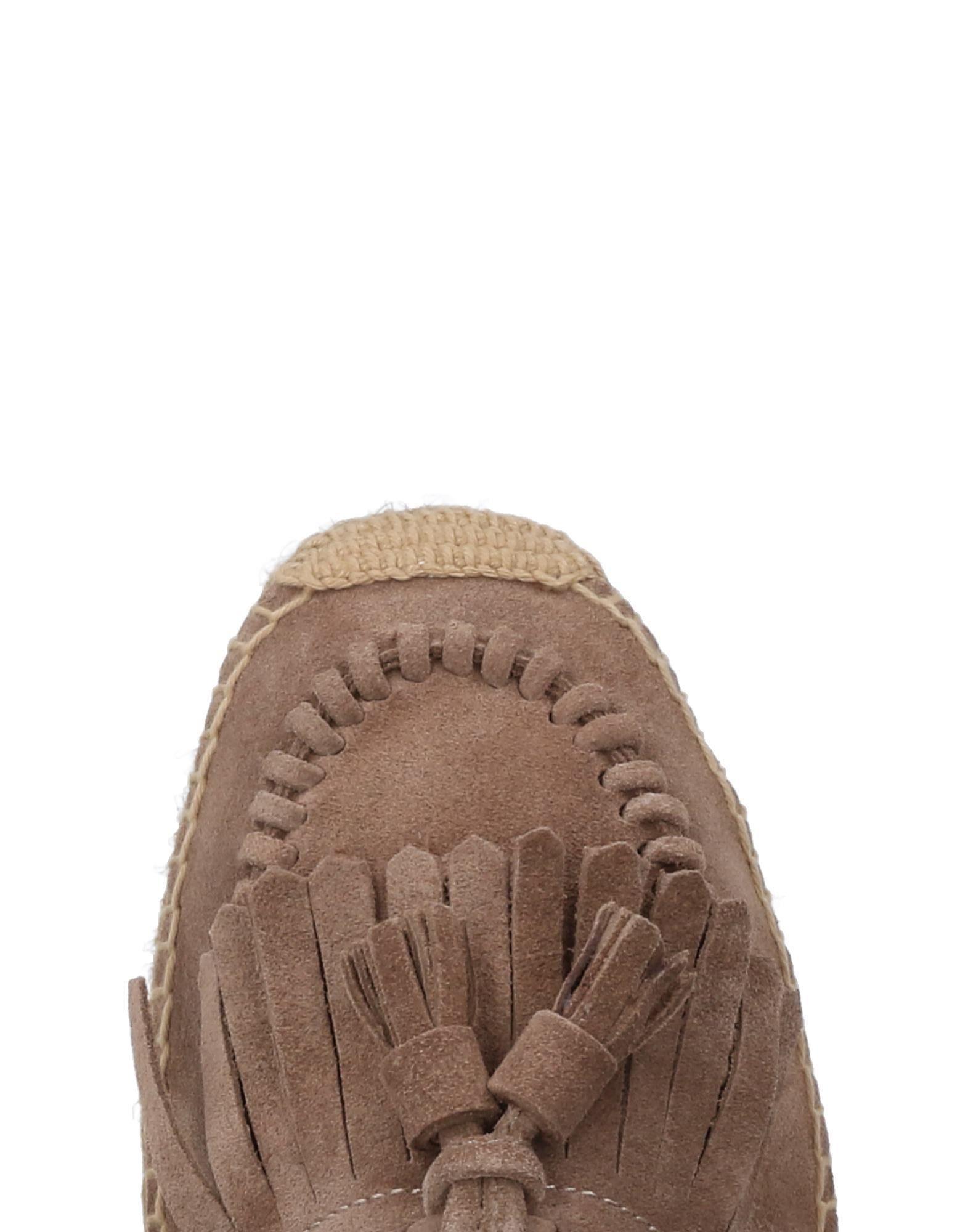 Rabatt echte  Schuhe Castañer Mokassins Herren  echte 11514458UP f9b251