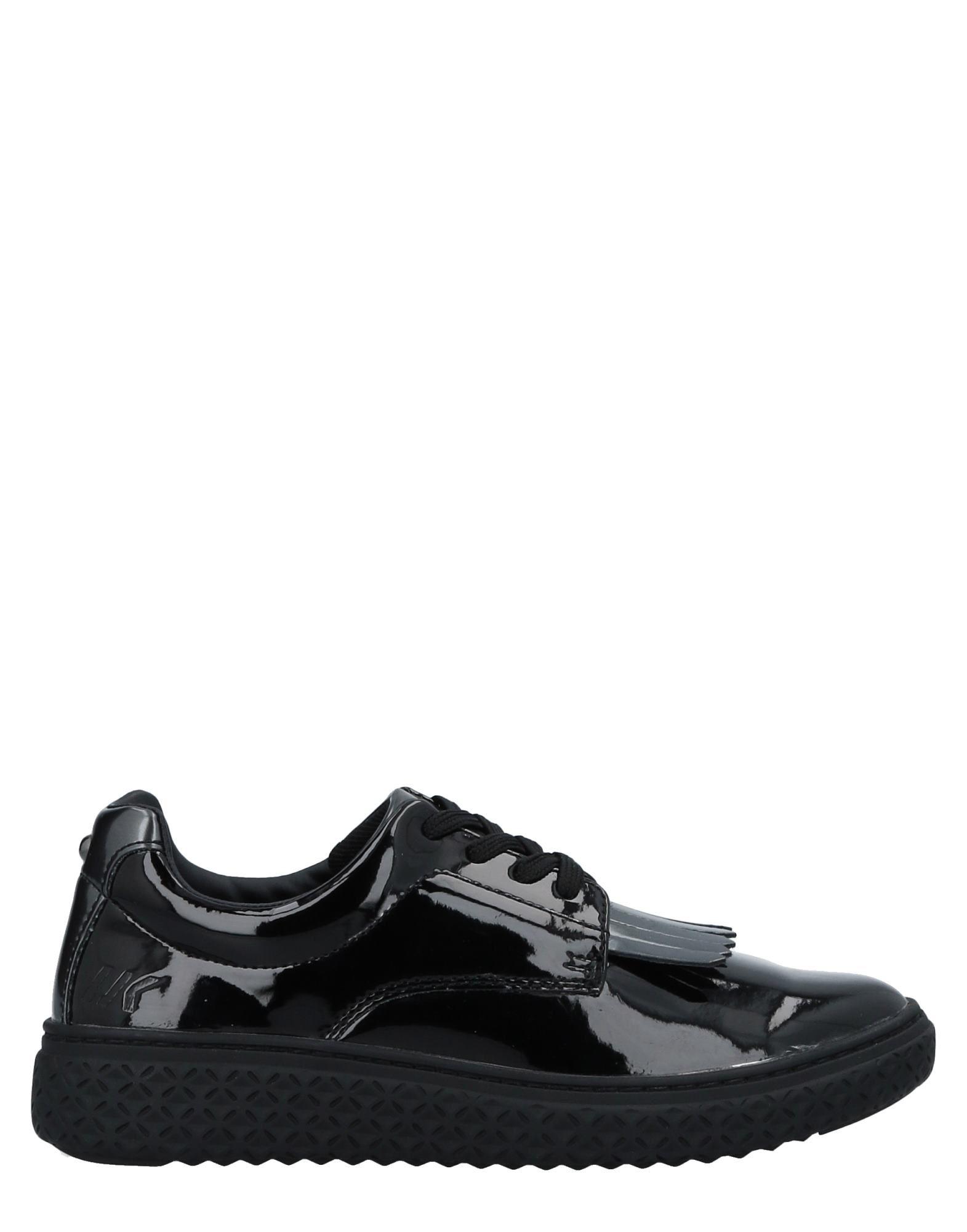 Haltbare Mode billige Schuhe Lumberjack Sneakers Damen  11514474EL Heiße Schuhe