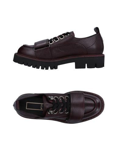 Zapatos con descuento Mocasín Mocasines N° 21 Hombre - Mocasines Mocasín N° 21 - 11514477JD Burdeos 36f88a