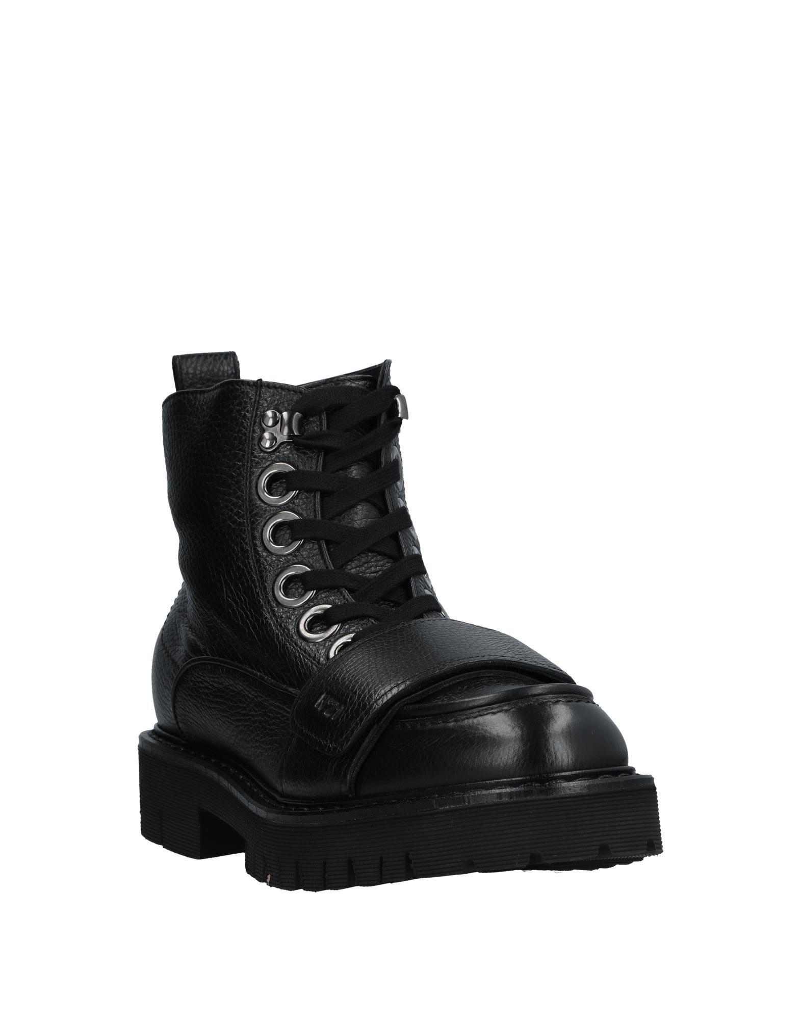 N° 21 Stiefelette Herren  11514482NJ Gute Qualität beliebte Schuhe