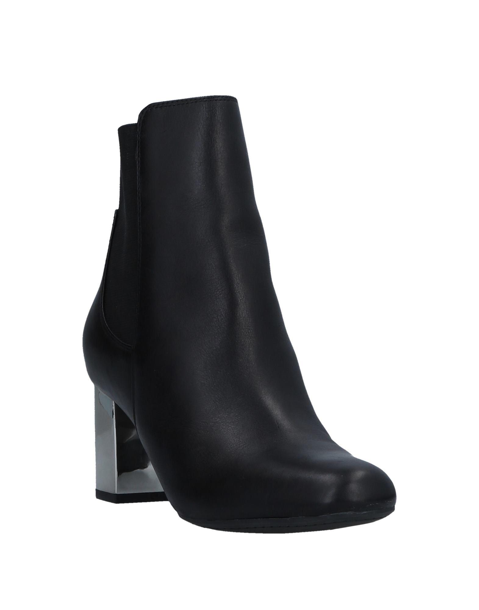 Stilvolle Damen billige Schuhe Guess Stiefelette Damen Stilvolle  11514486UW 8ab6b0