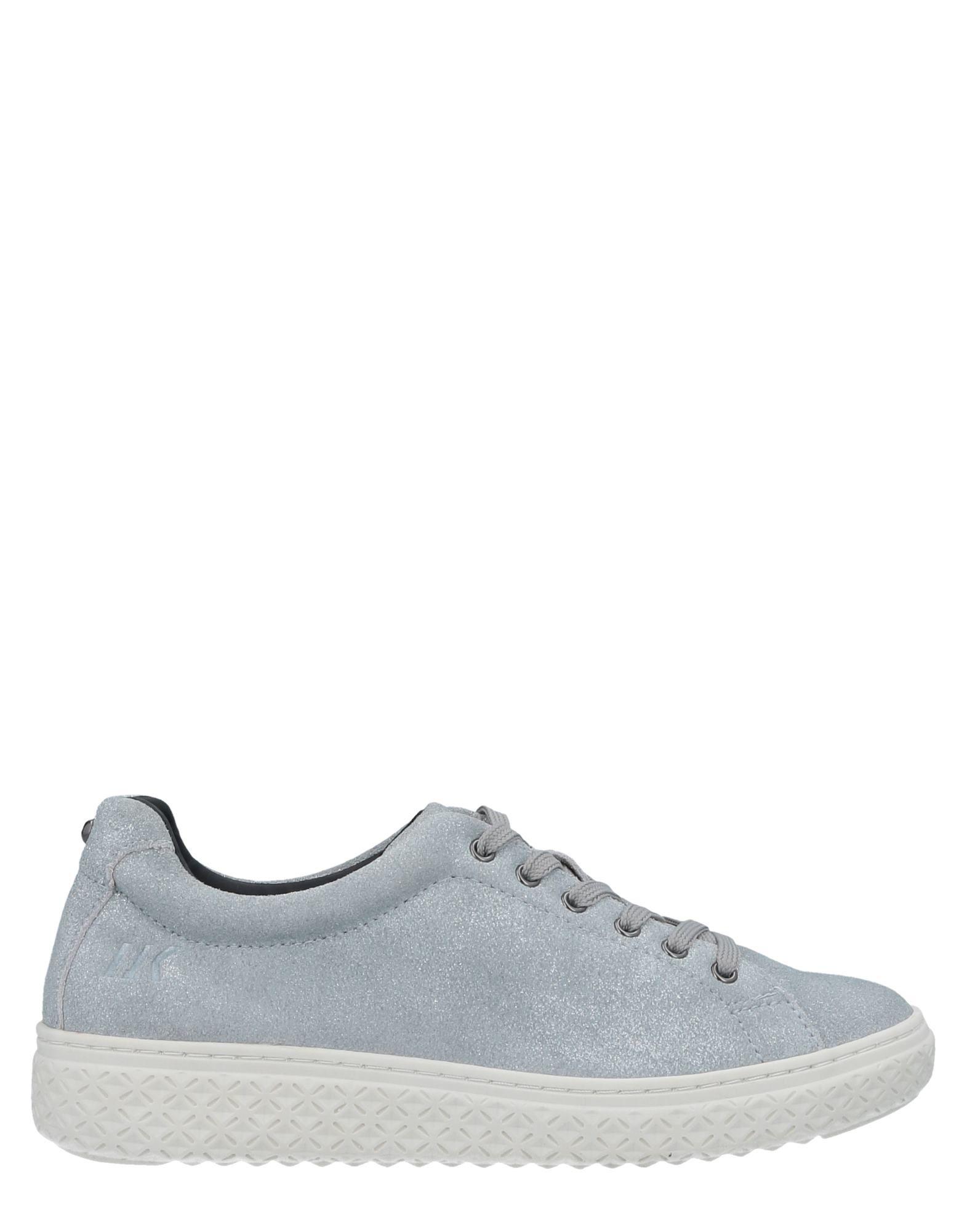 Lumberjack Sneakers Damen  11514488WI Gute Qualität beliebte Schuhe