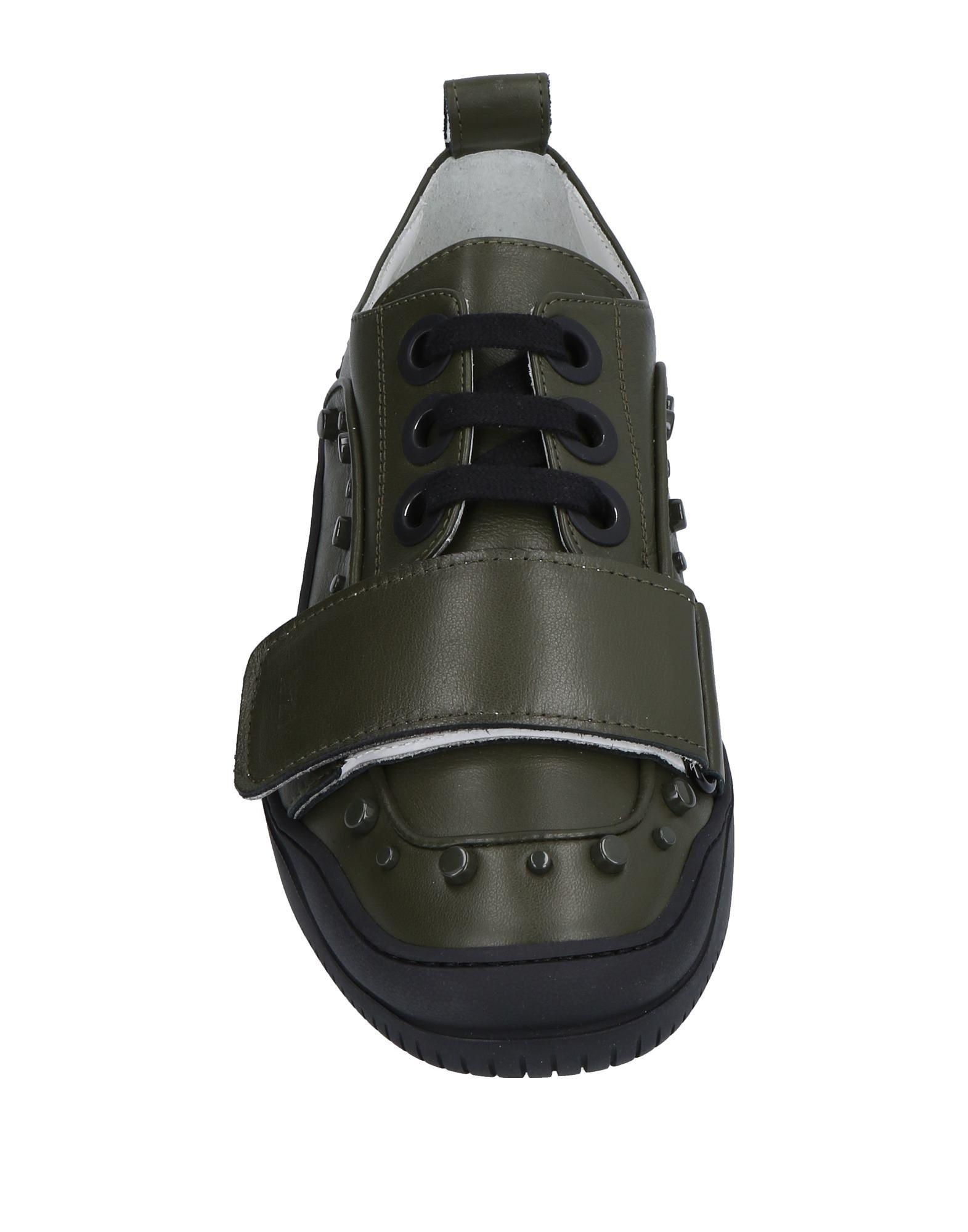 N° N° N° 21 Sneakers Herren Gutes Preis-Leistungs-Verhältnis, es lohnt sich cc1986