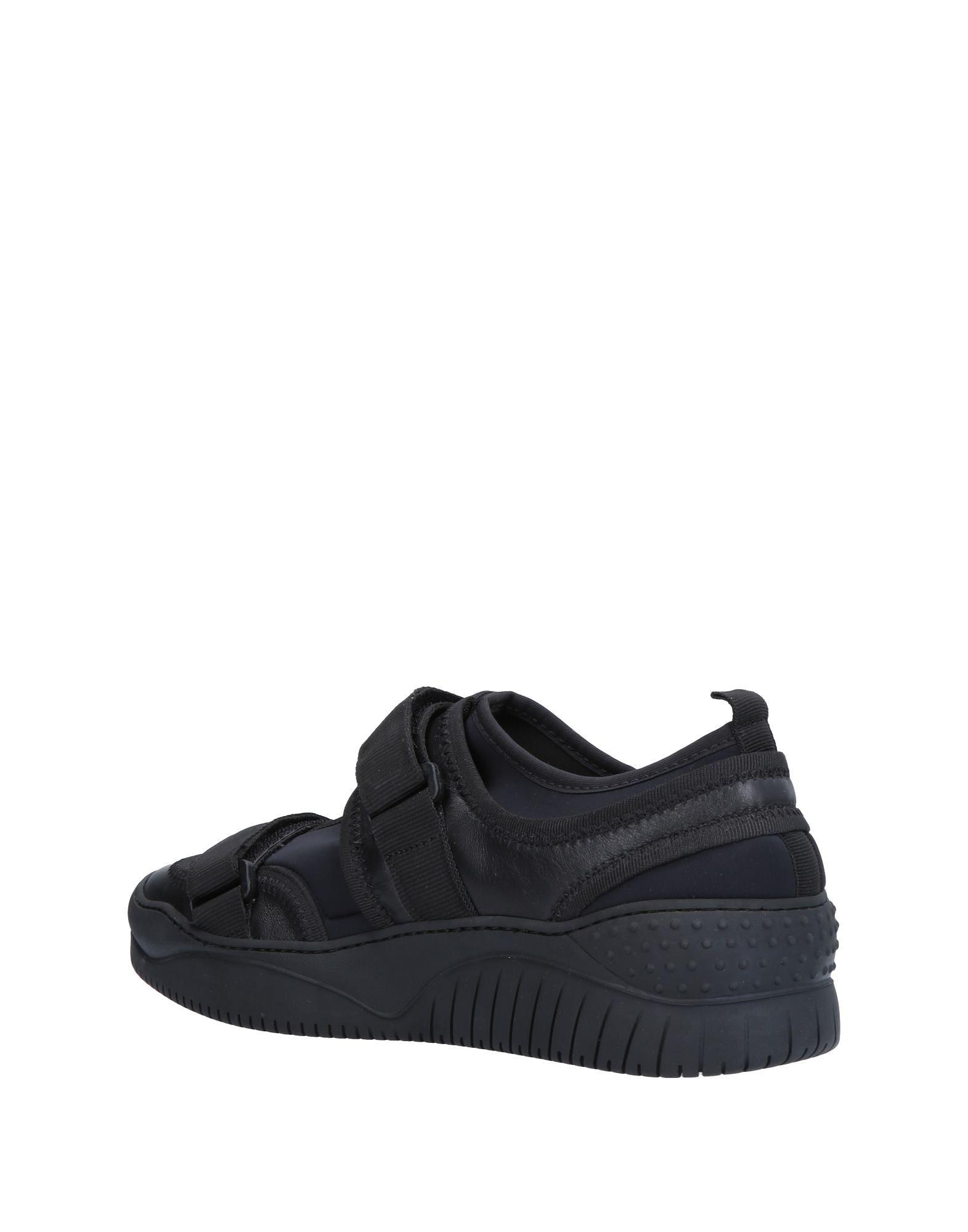 N° 21 Sneakers Herren  11514501GR Gute Qualität beliebte Schuhe