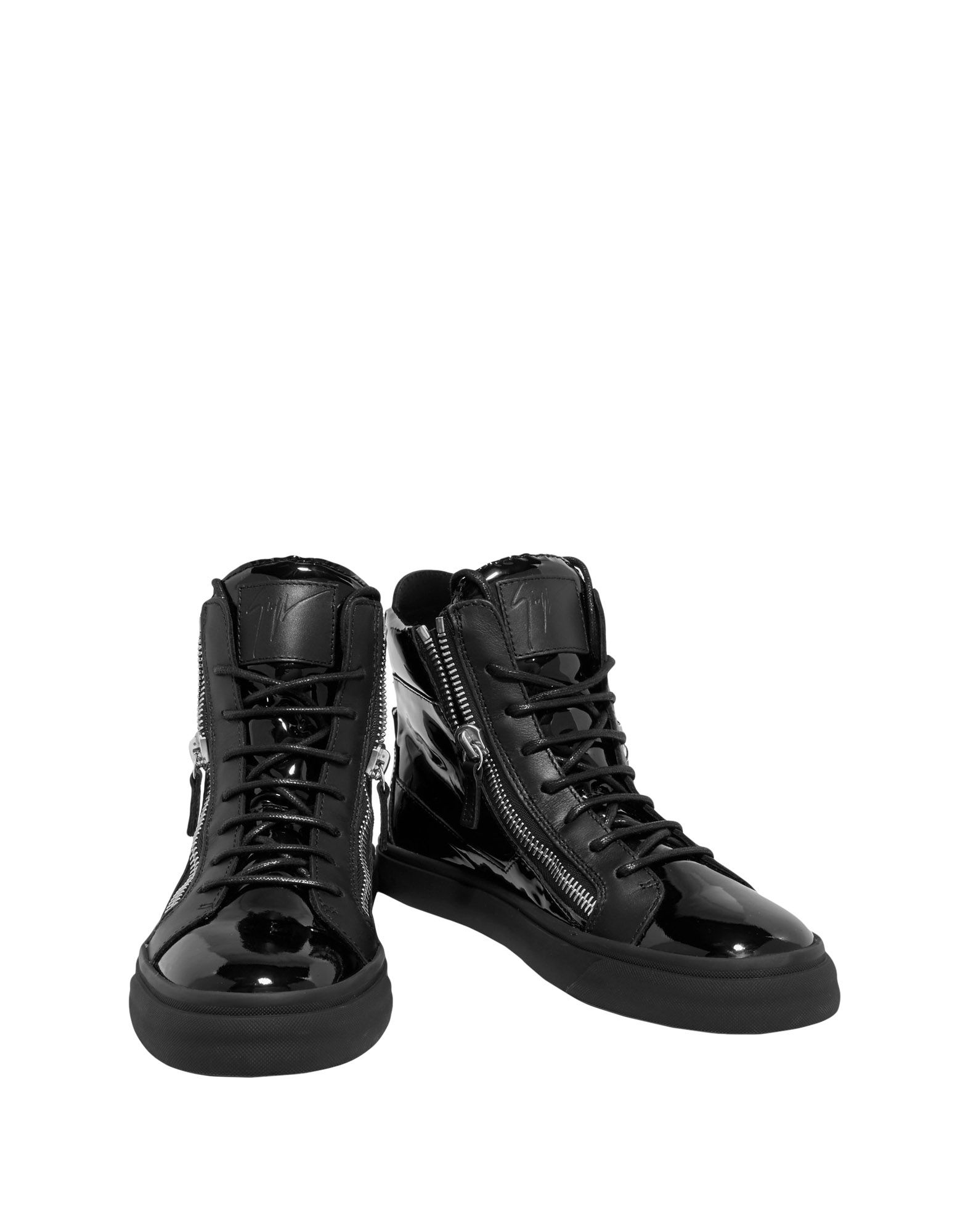 Giuseppe Zanotti Sneakers 11514504MH Damen  11514504MH Sneakers Beliebte Schuhe bf5ae2