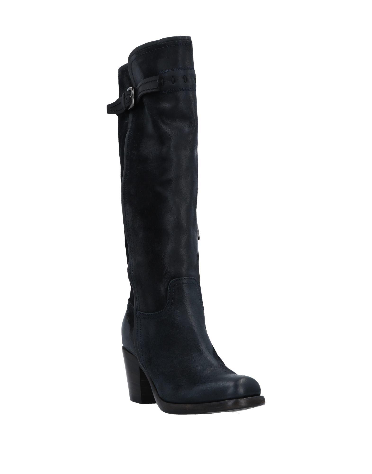 Rabatt Schuhe Pantanetti Stiefel Damen Damen Damen  11514511DP 276f2d