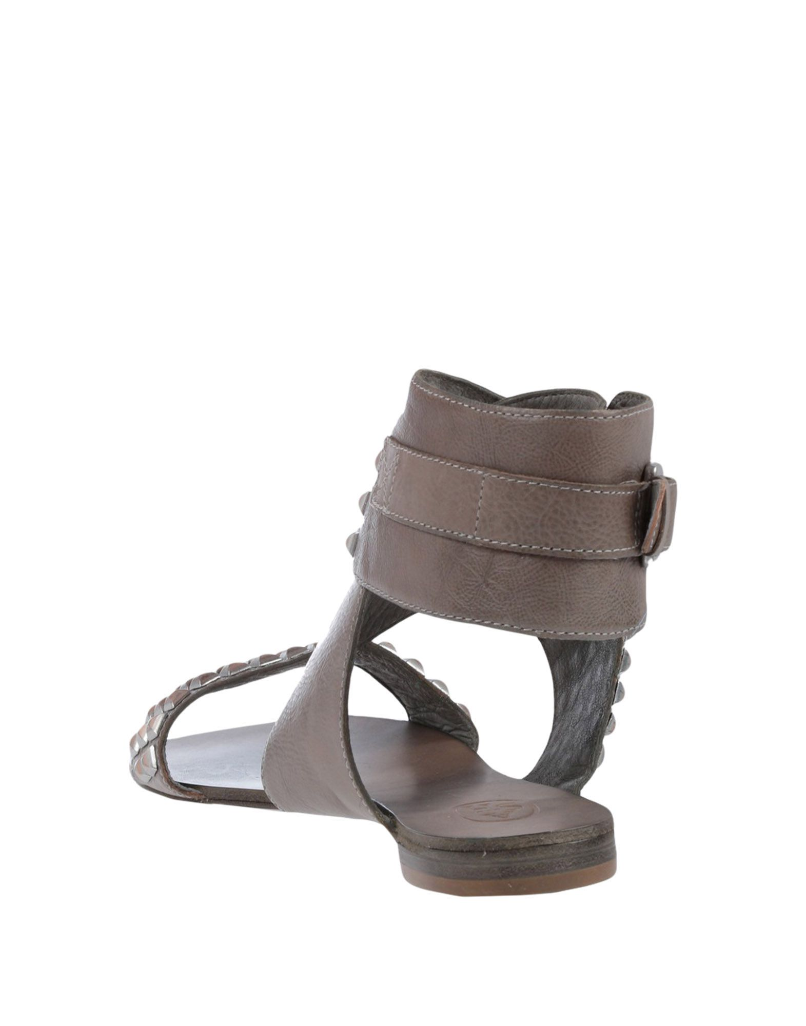 Ash  Sandalen Damen  Ash 11514530OVGut aussehende strapazierfähige Schuhe 01226e