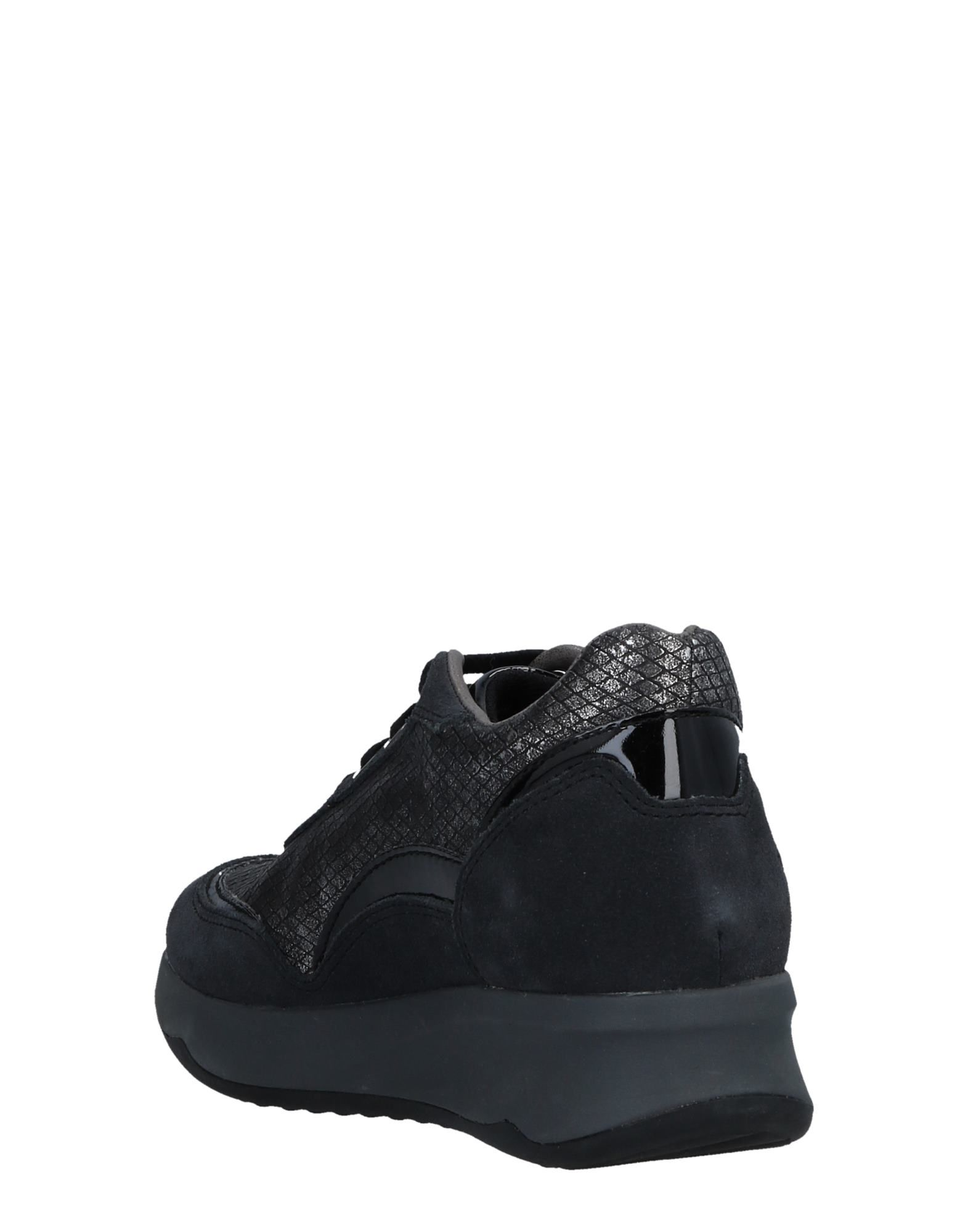 Haltbare Mode billige Schuhe Lumberjack Lumberjack Lumberjack Sneakers Damen  11514531RH Heiße Schuhe affad3