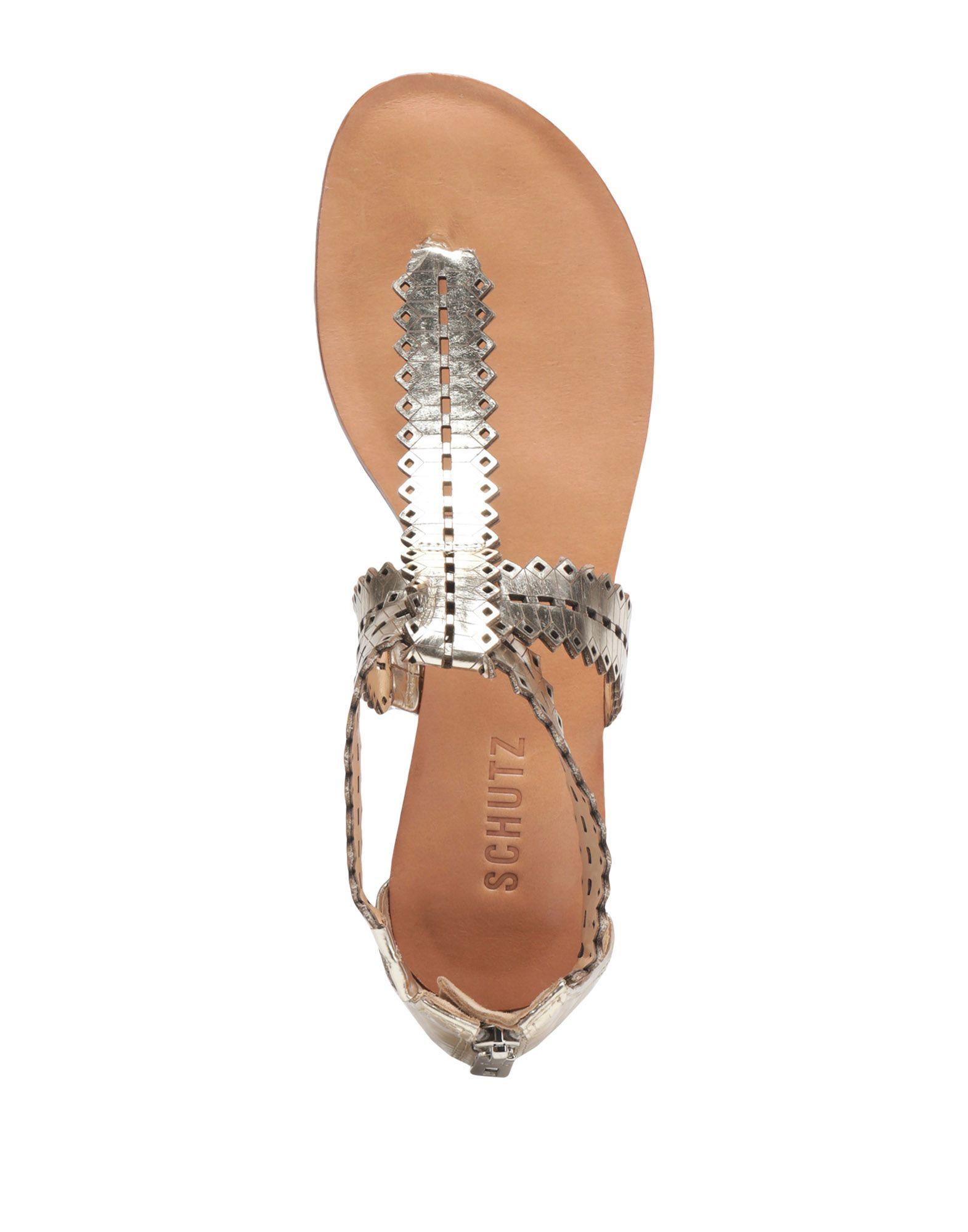 Schutz Gute Dianetten Damen  11514536JN Gute Schutz Qualität beliebte Schuhe ce7ad2