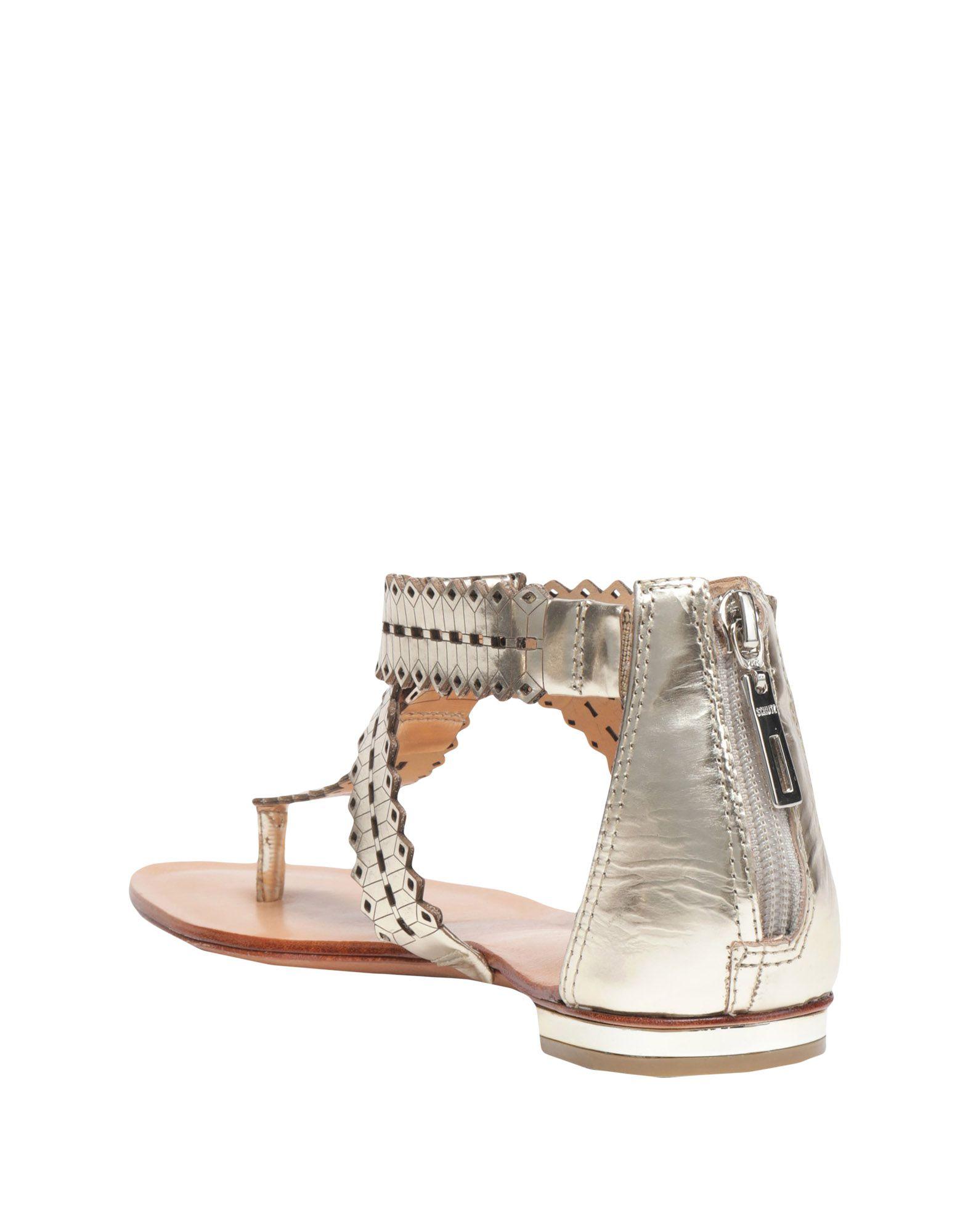 Schutz Gute Dianetten Damen  11514536JN Gute Schutz Qualität beliebte Schuhe 9d2118