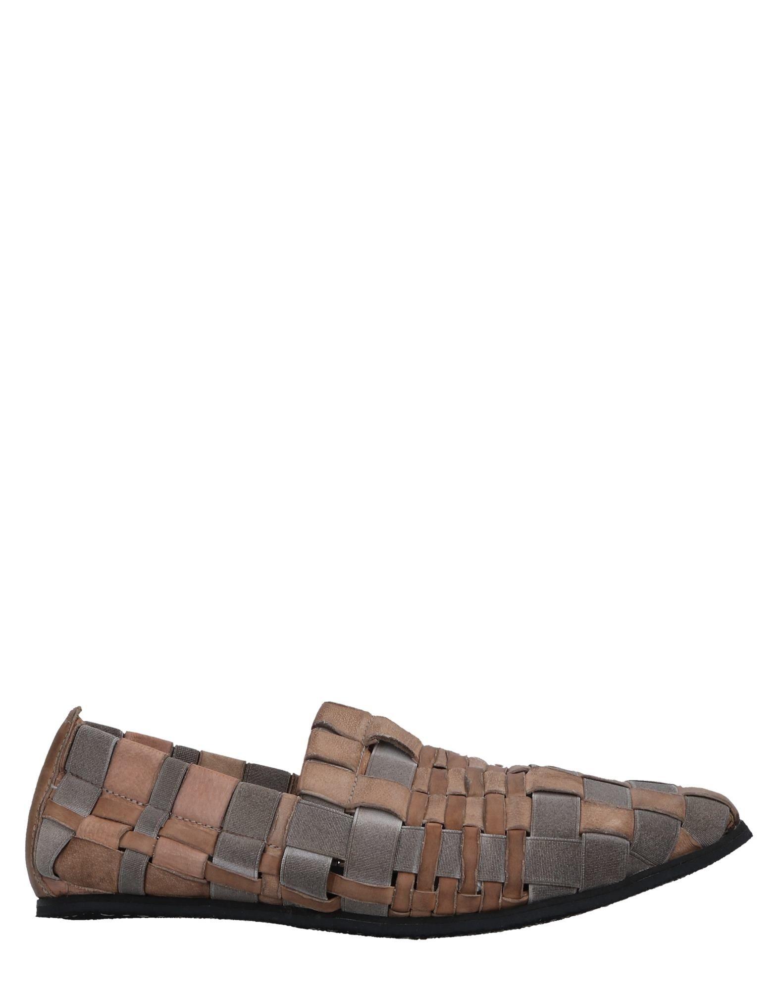 Mocassino Open Closed  Shoes 11514545DF Donna - 11514545DF Shoes 2988d9