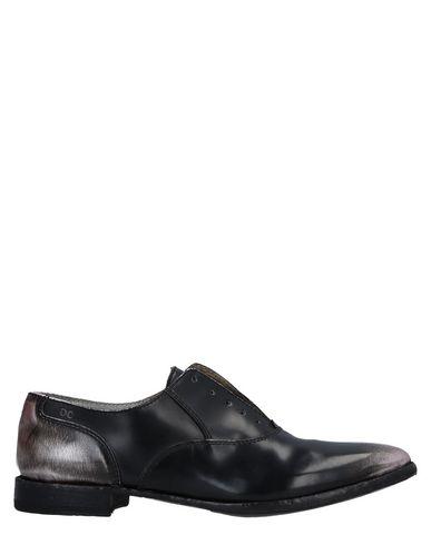 Los últimos zapatos de descuento para hombres y mujeres Mocasín Cinzia Soft By Mauri Moda Mujer - Mocasines Cinzia Soft By Mauri Moda - 11534893FR Negro