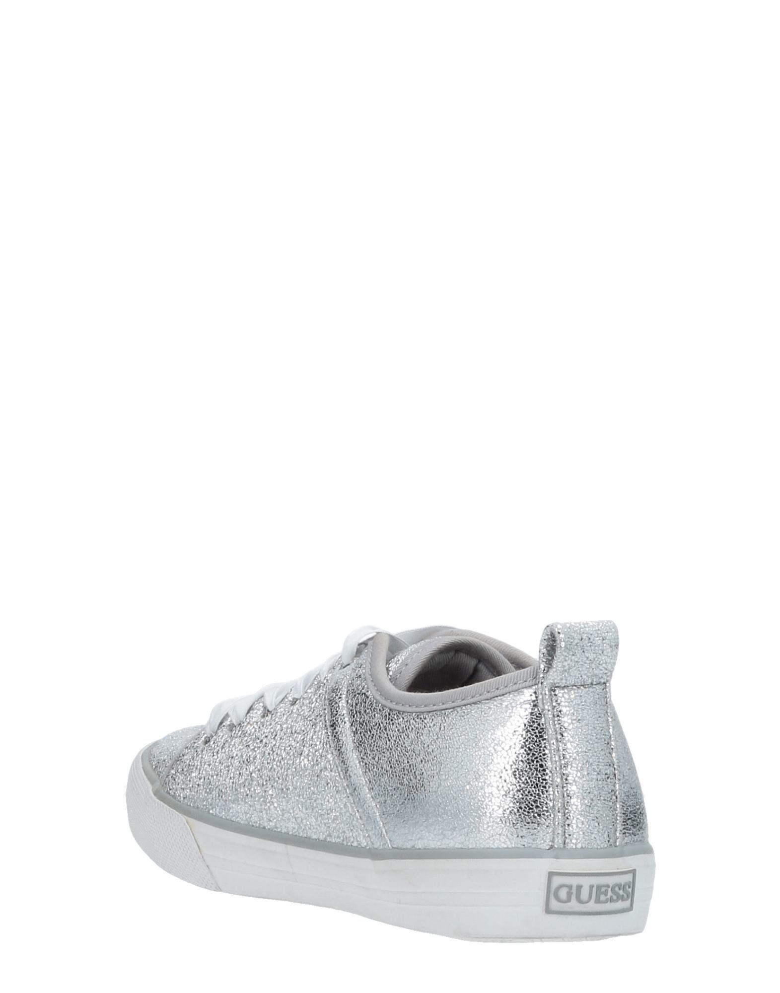 Stilvolle billige Schuhe Schuhe Schuhe Guess Sneakers Damen  11514550LH 816e6a