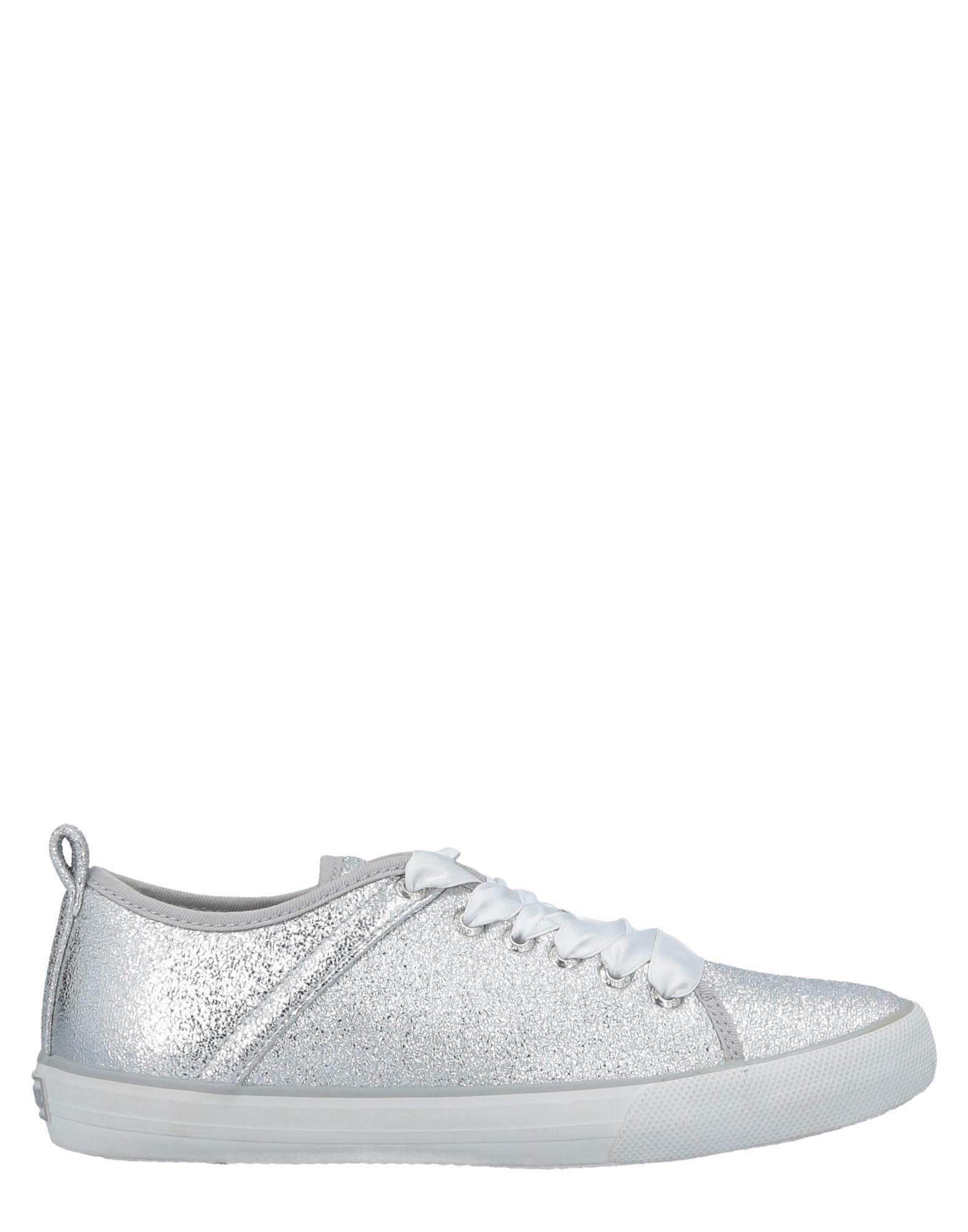 Haltbare Mode billige Schuhe Guess Sneakers Damen  11514550LH Heiße Schuhe