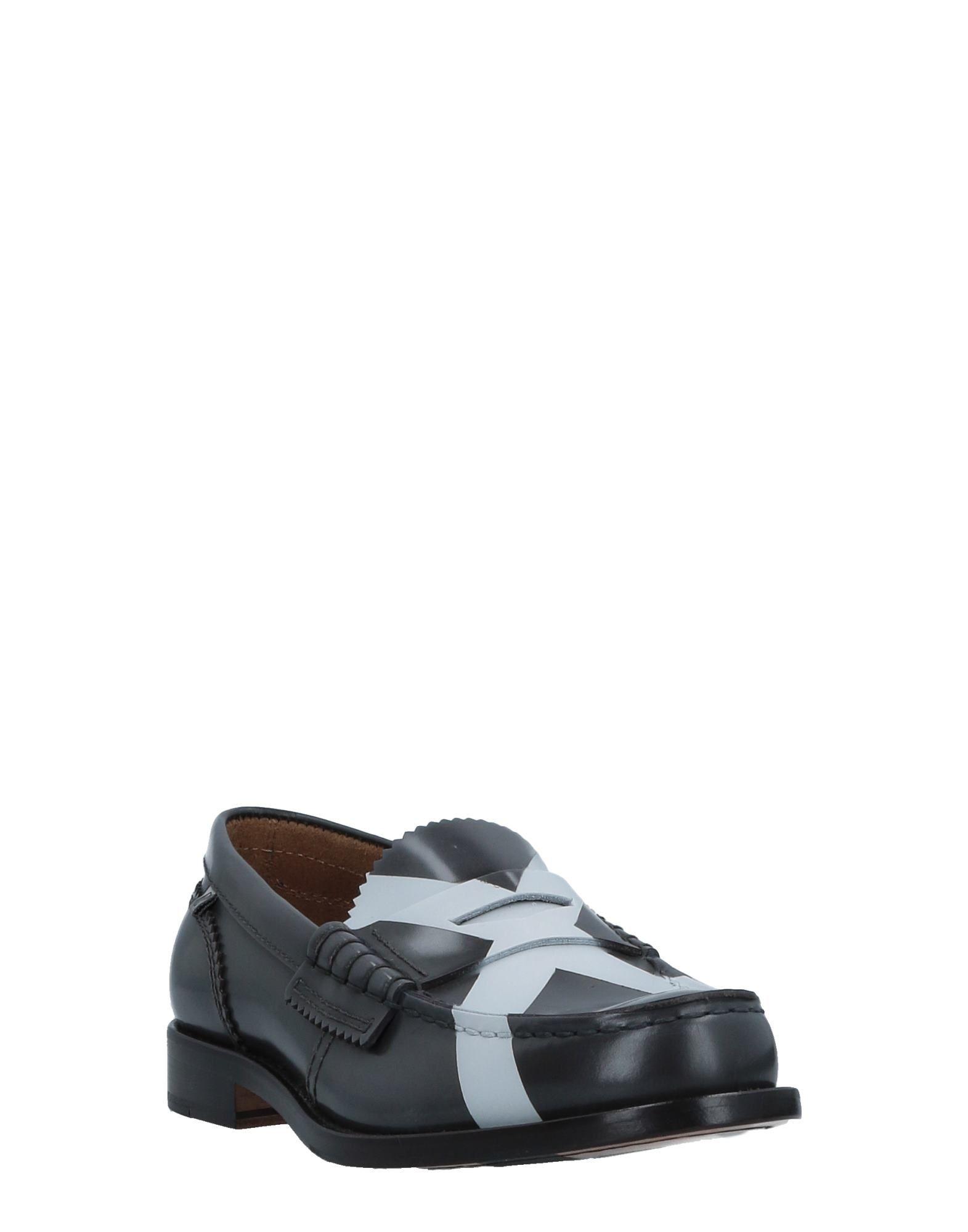 Mr. & 11514551CAGut Mrs. College Mokassins Damen  11514551CAGut & aussehende strapazierfähige Schuhe 19f8c9